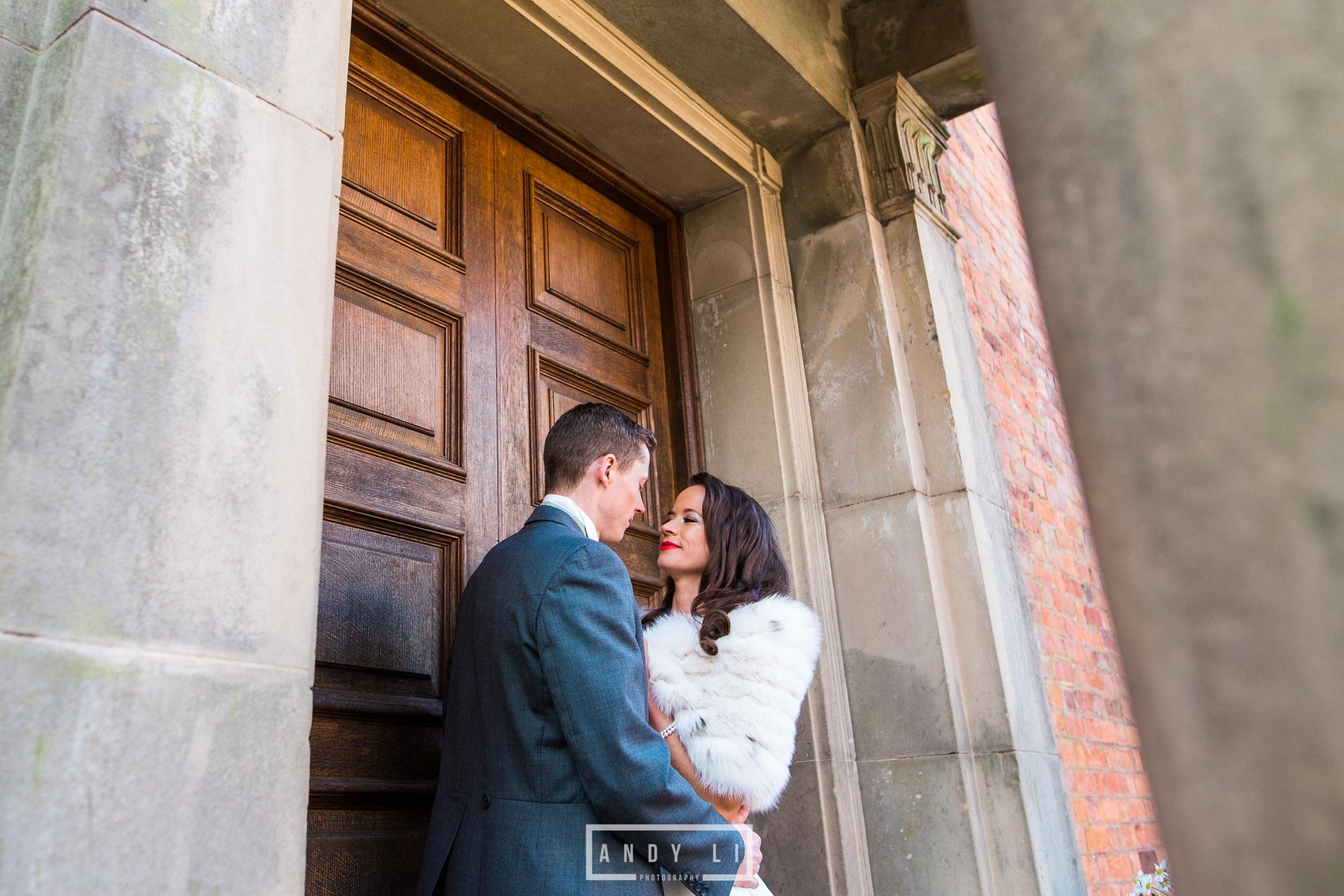 Walcot Hall Wedding Photographer-049.jpg