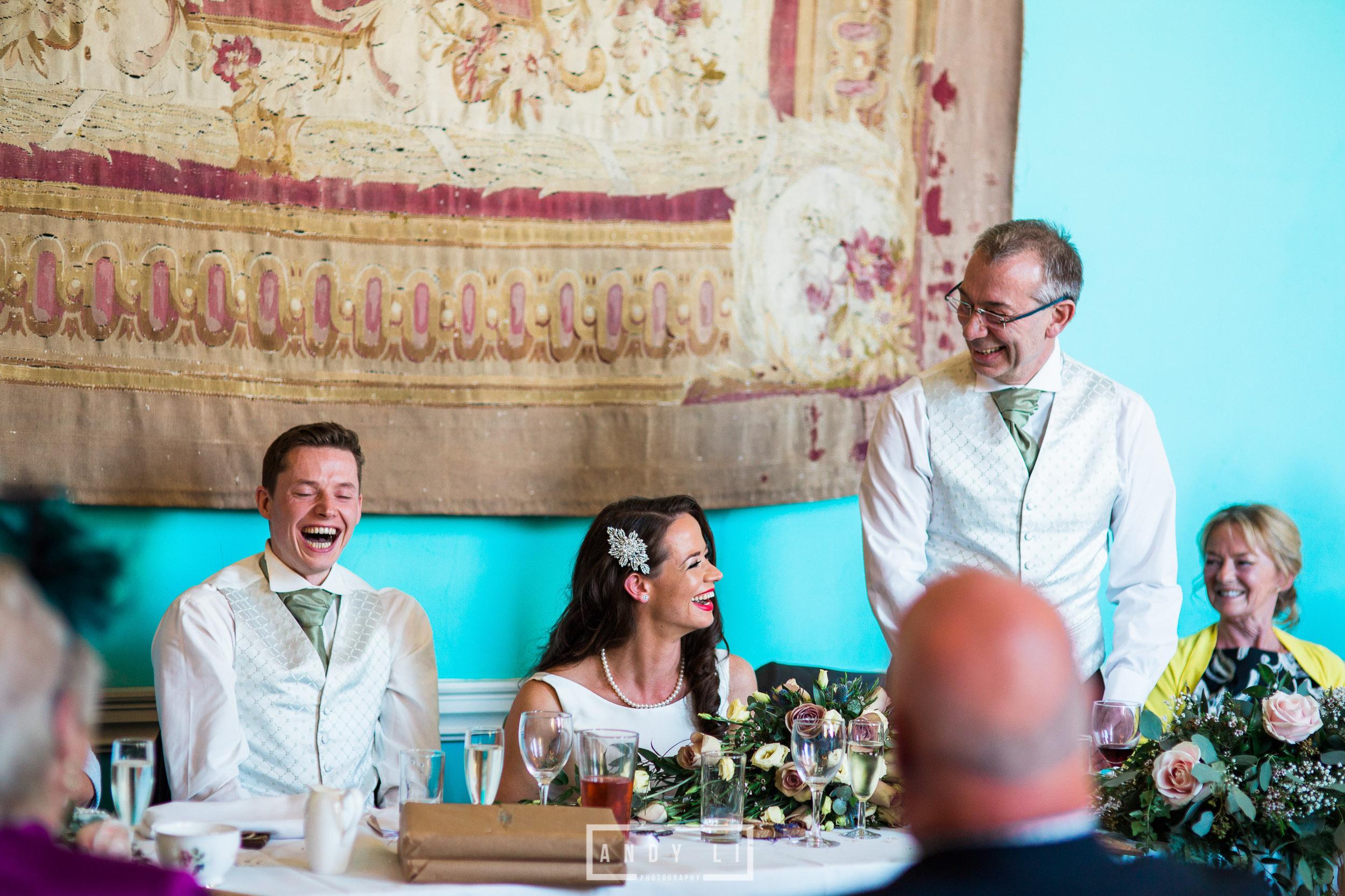 Walcot Hall Wedding Photographer-055.jpg