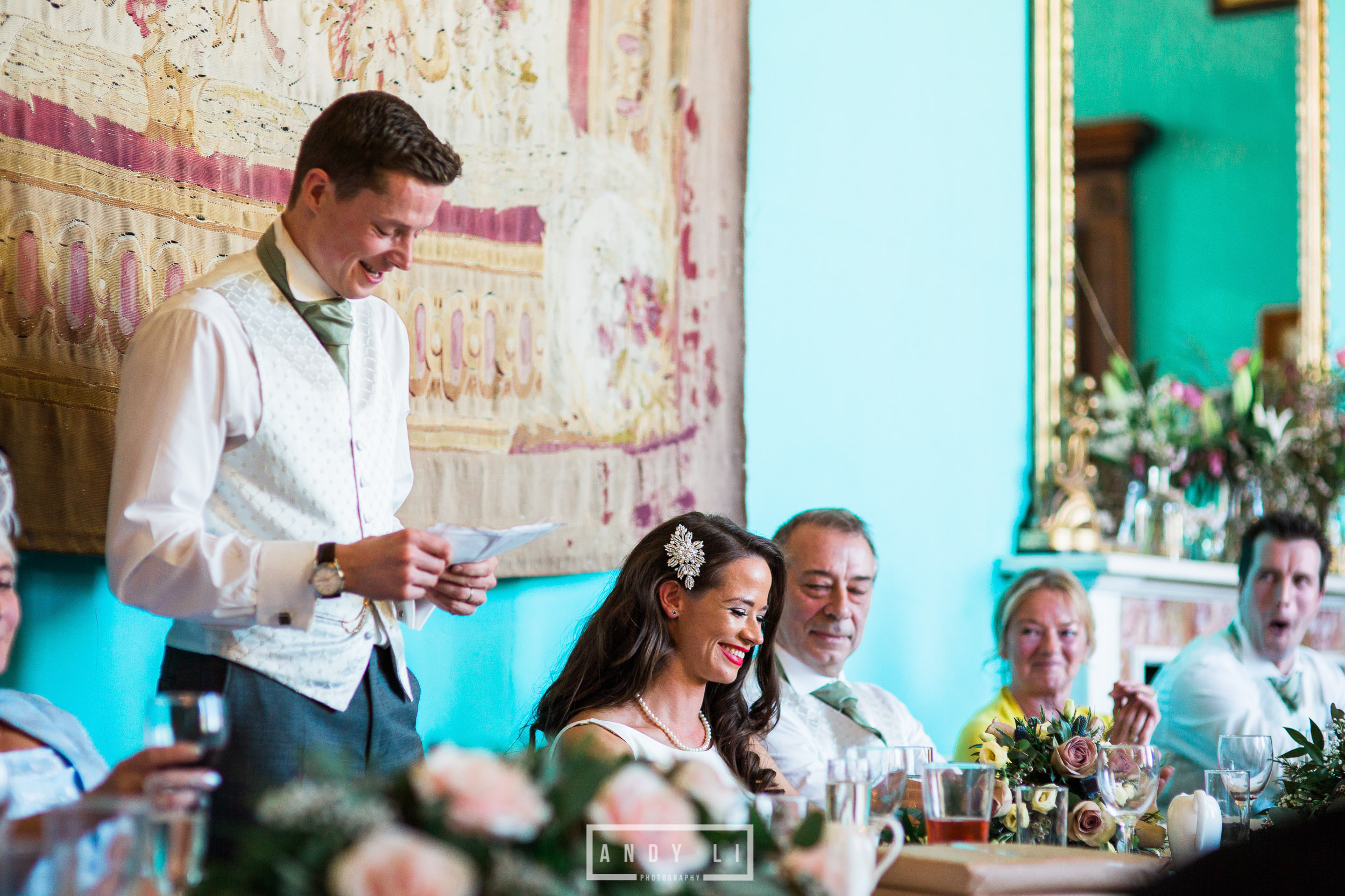 Walcot Hall Wedding Photographer-058.jpg