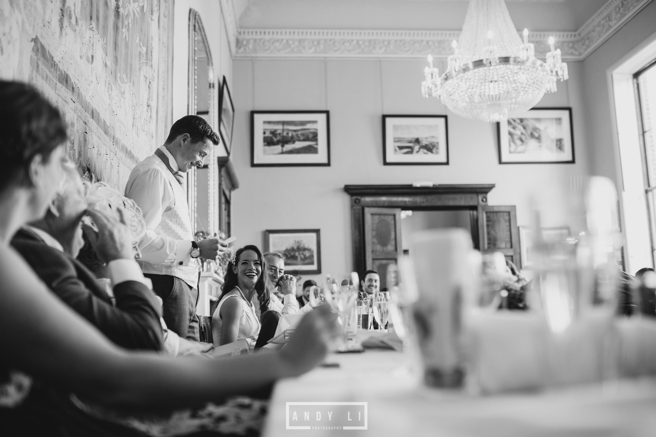 Walcot Hall Wedding Photographer-060.jpg