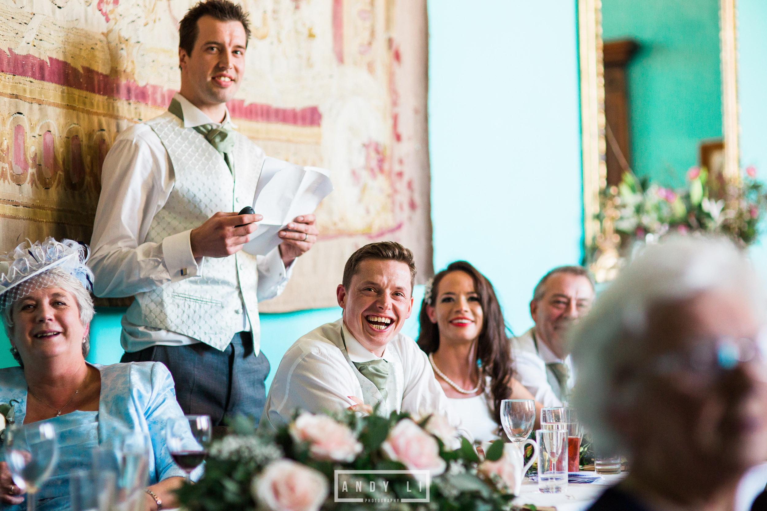 Walcot Hall Wedding Photographer-061.jpg