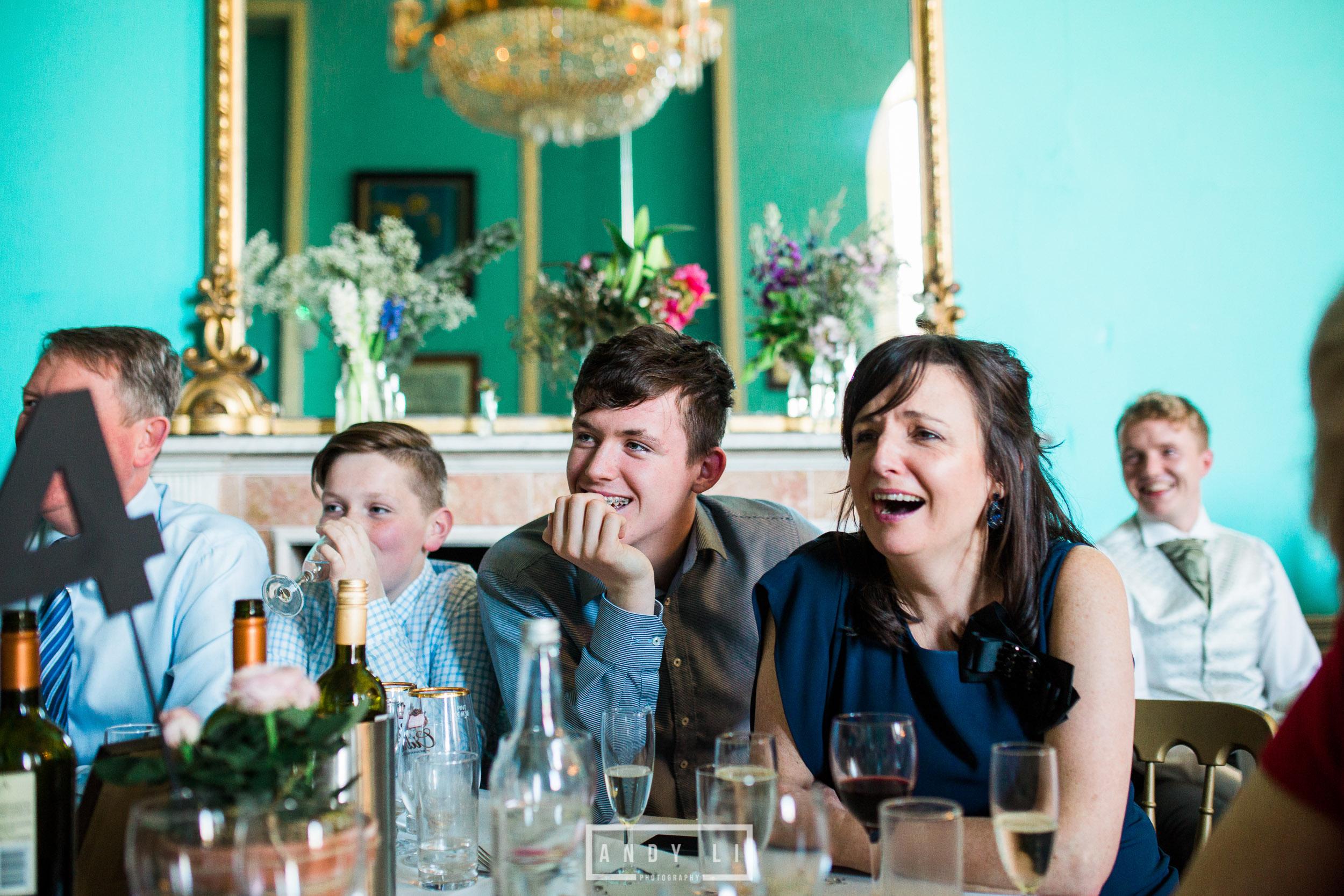 Walcot Hall Wedding Photographer-062.jpg