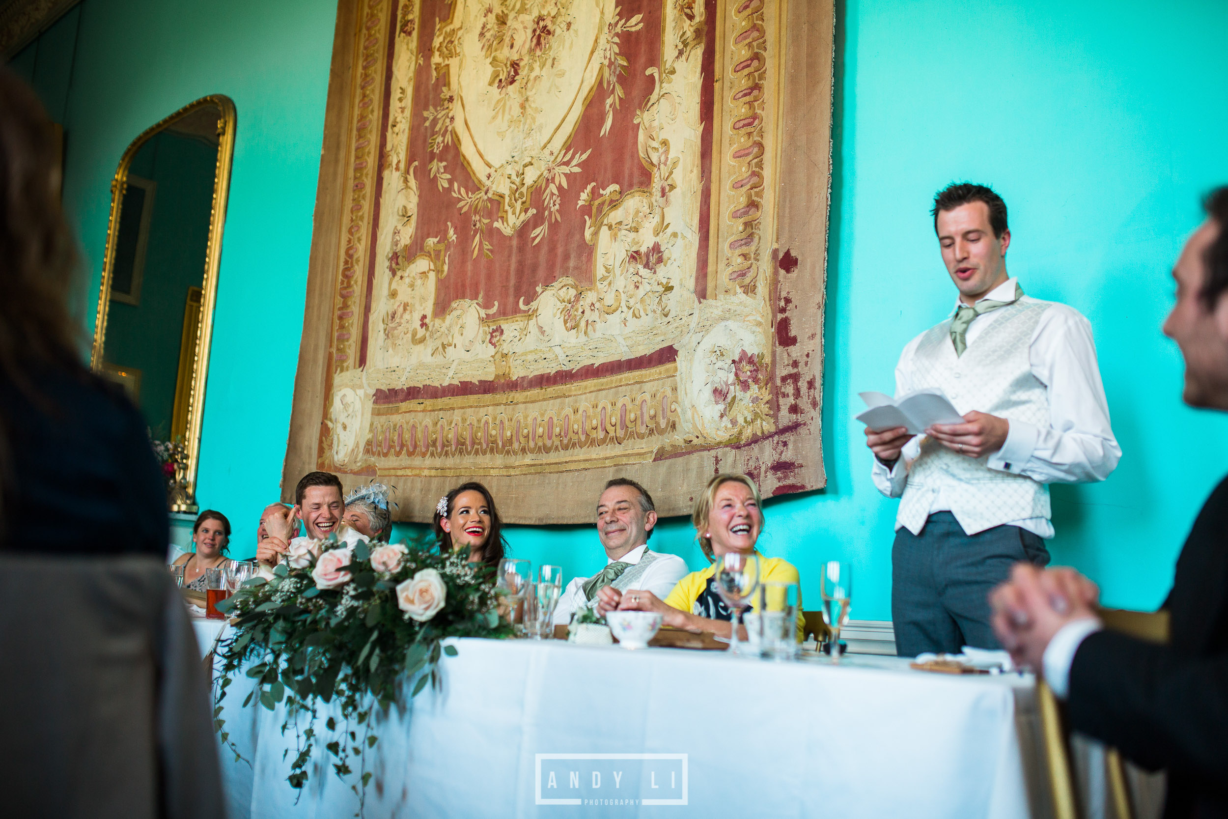 Walcot Hall Wedding Photographer-063.jpg