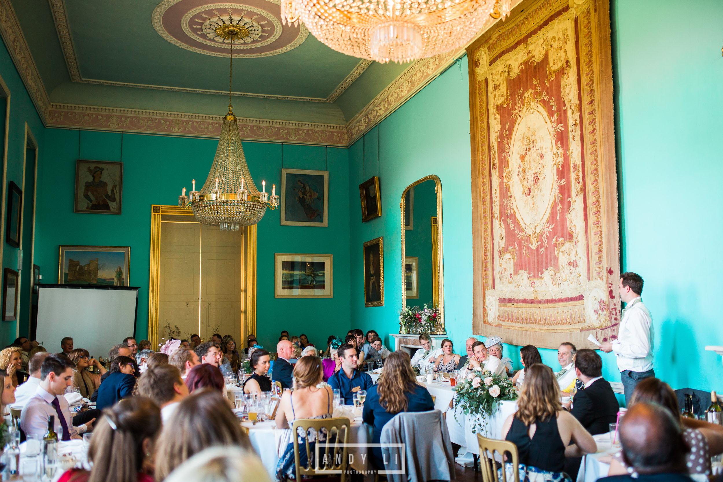Walcot Hall Wedding Photographer-064.jpg