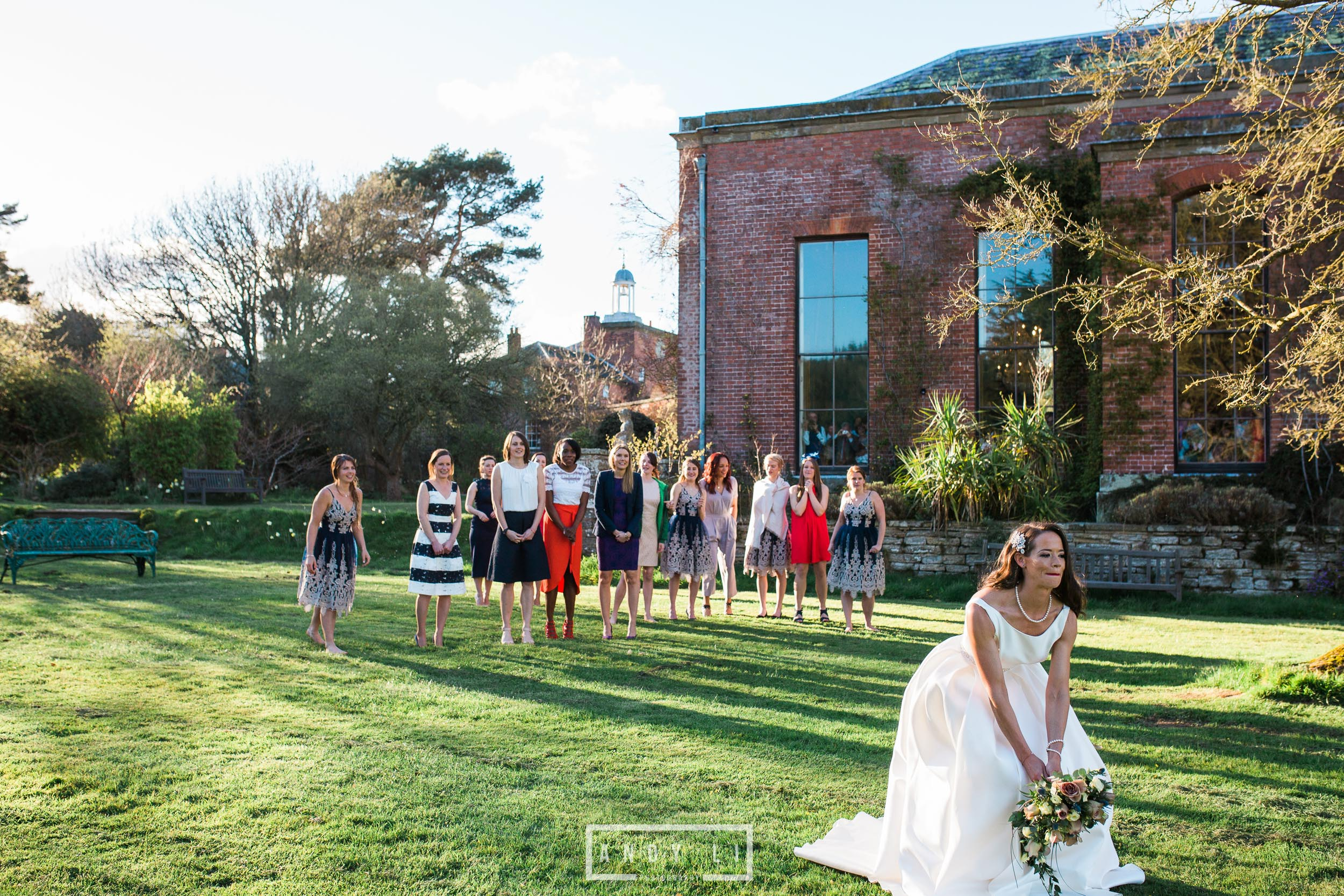 Walcot Hall Wedding Photographer-065.jpg
