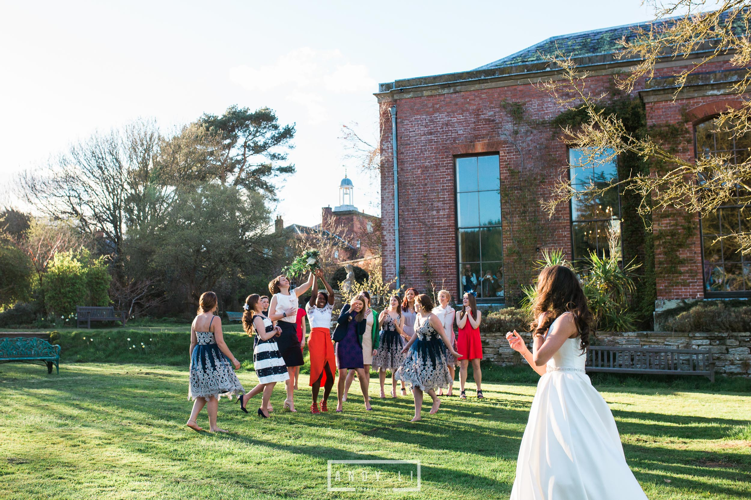 Walcot Hall Wedding Photographer-066.jpg