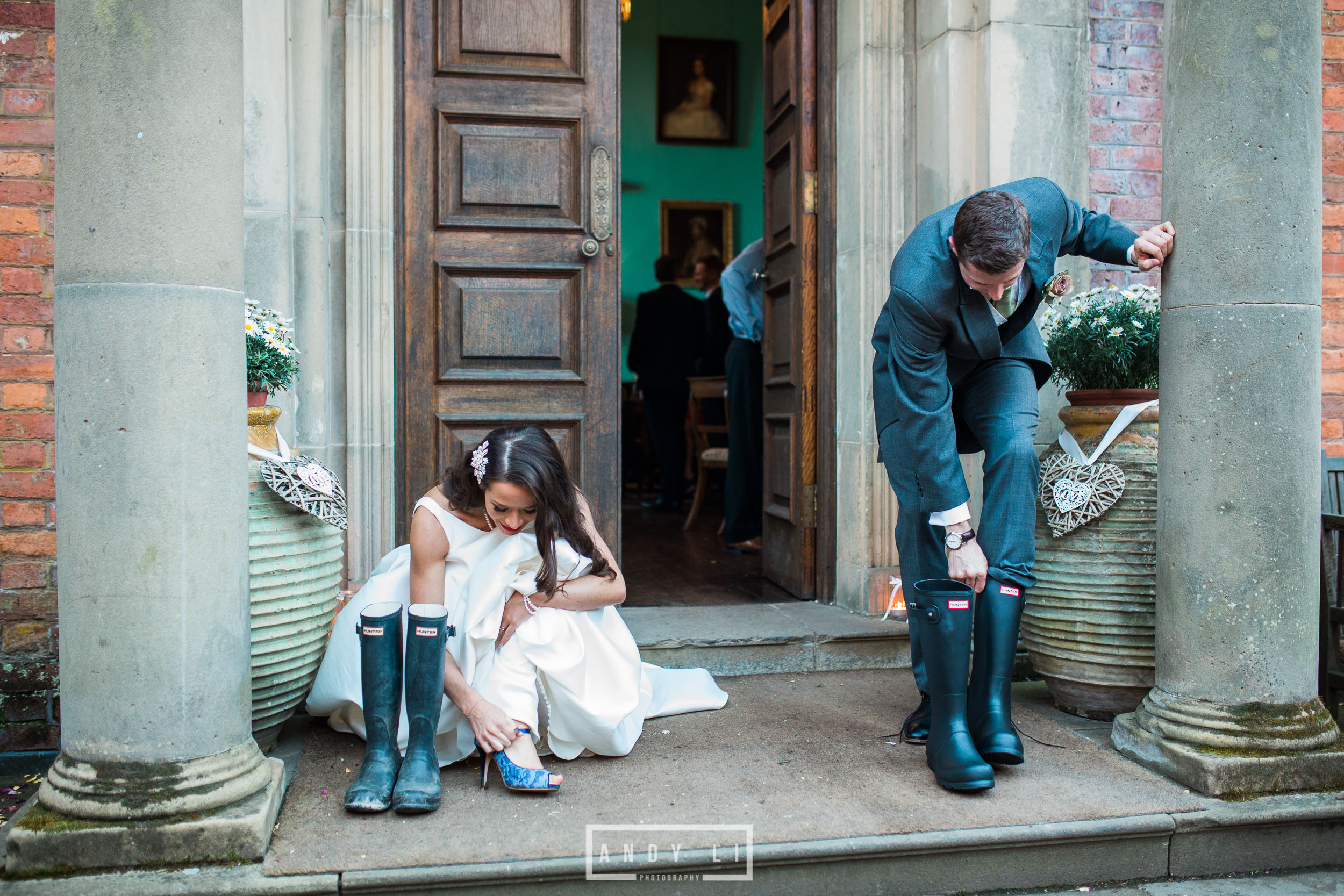 Walcot Hall Wedding Photographer-068.jpg