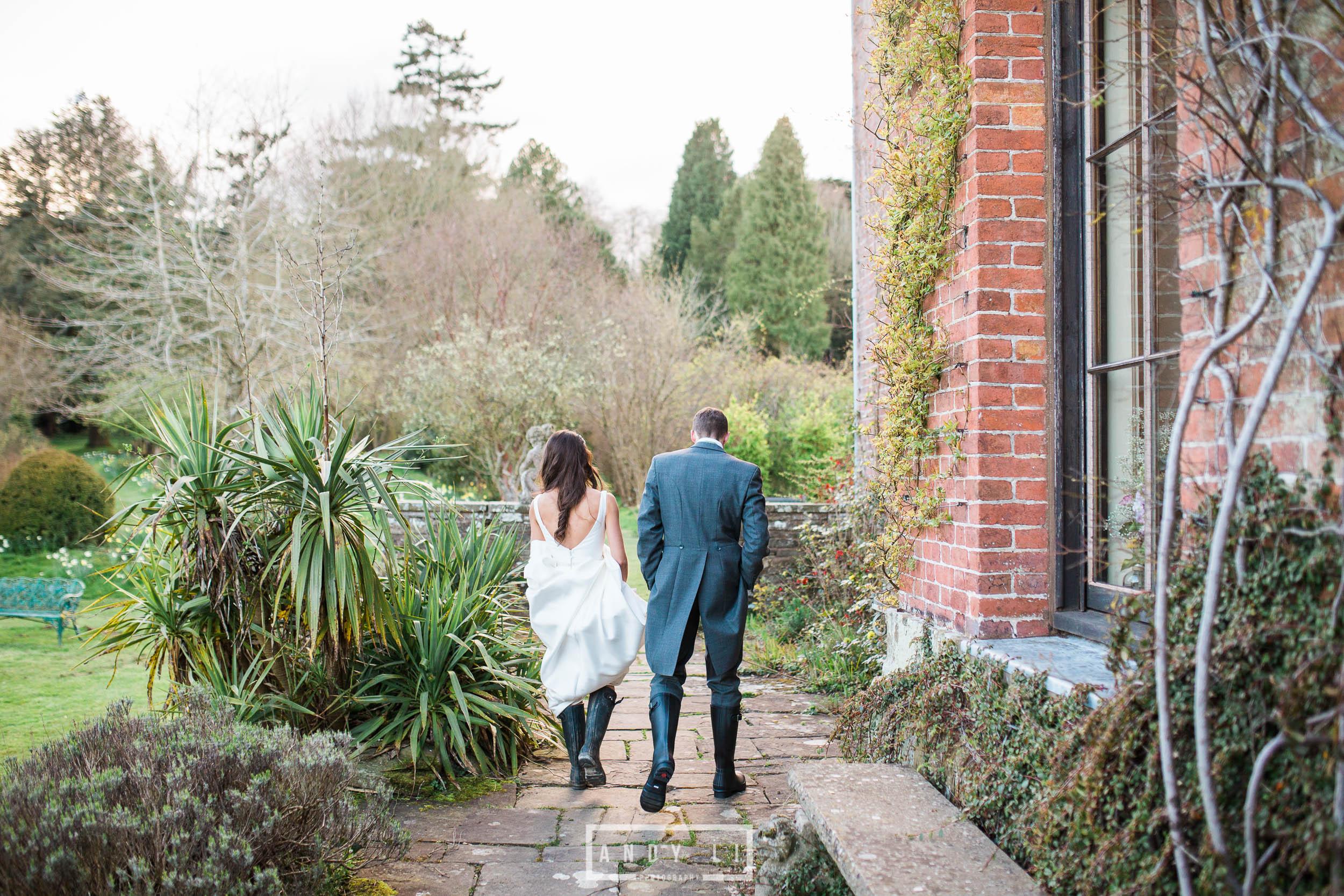 Walcot Hall Wedding Photographer-069.jpg