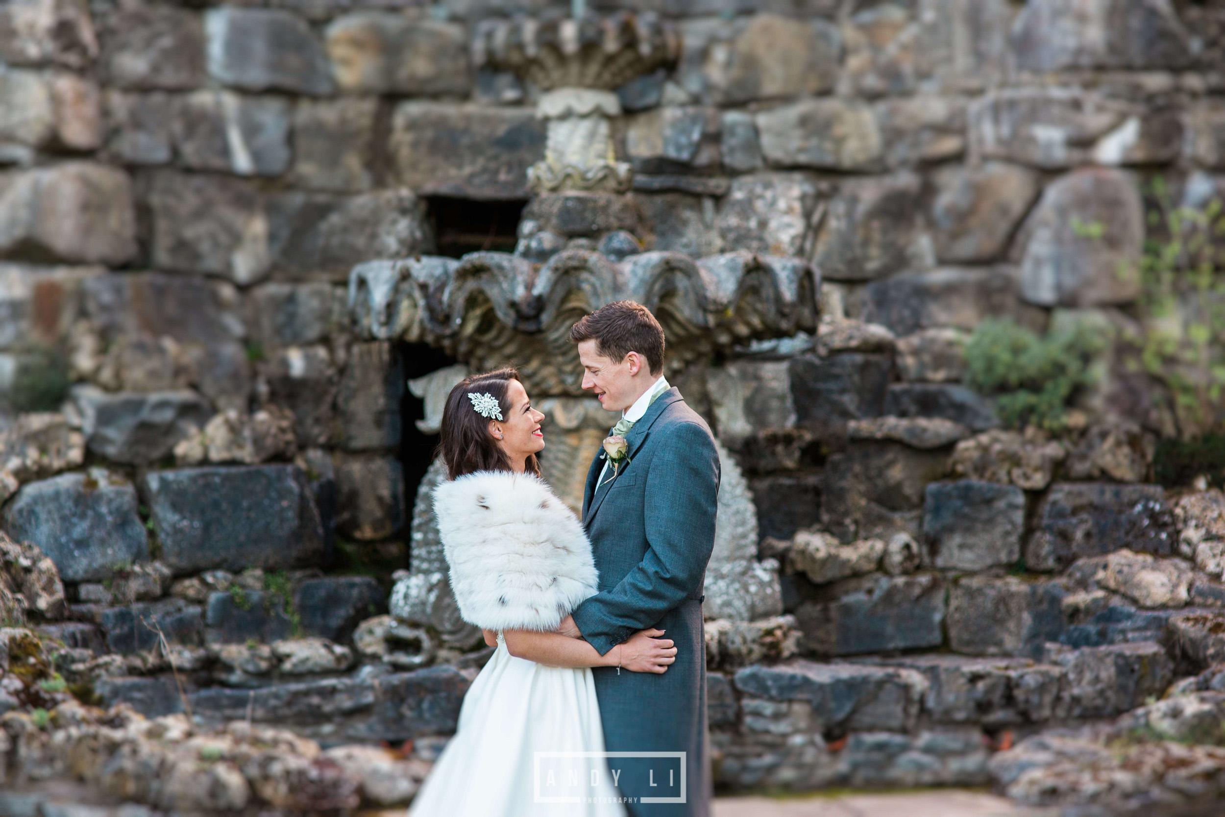 Walcot Hall Wedding Photographer-070.jpg