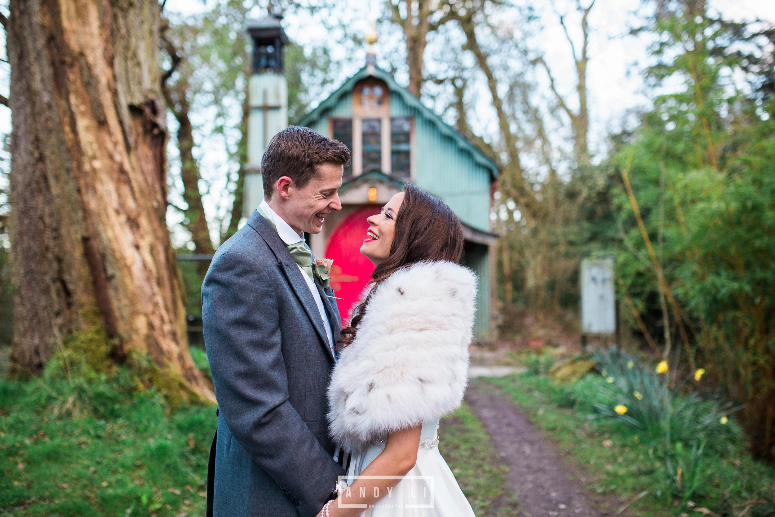 Walcot Hall Wedding Photographer-071.jpg