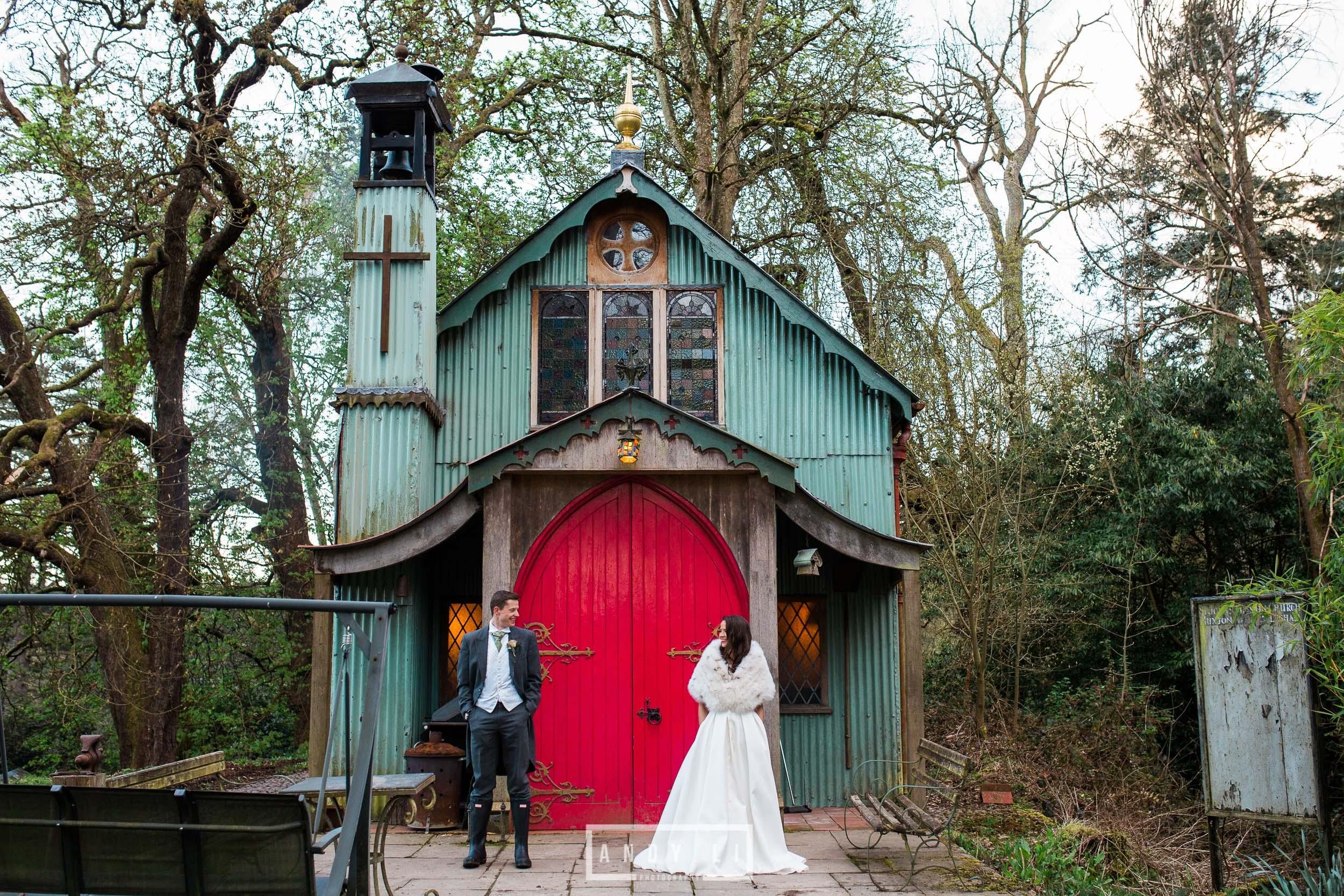 Walcot Hall Wedding Photographer-072.jpg