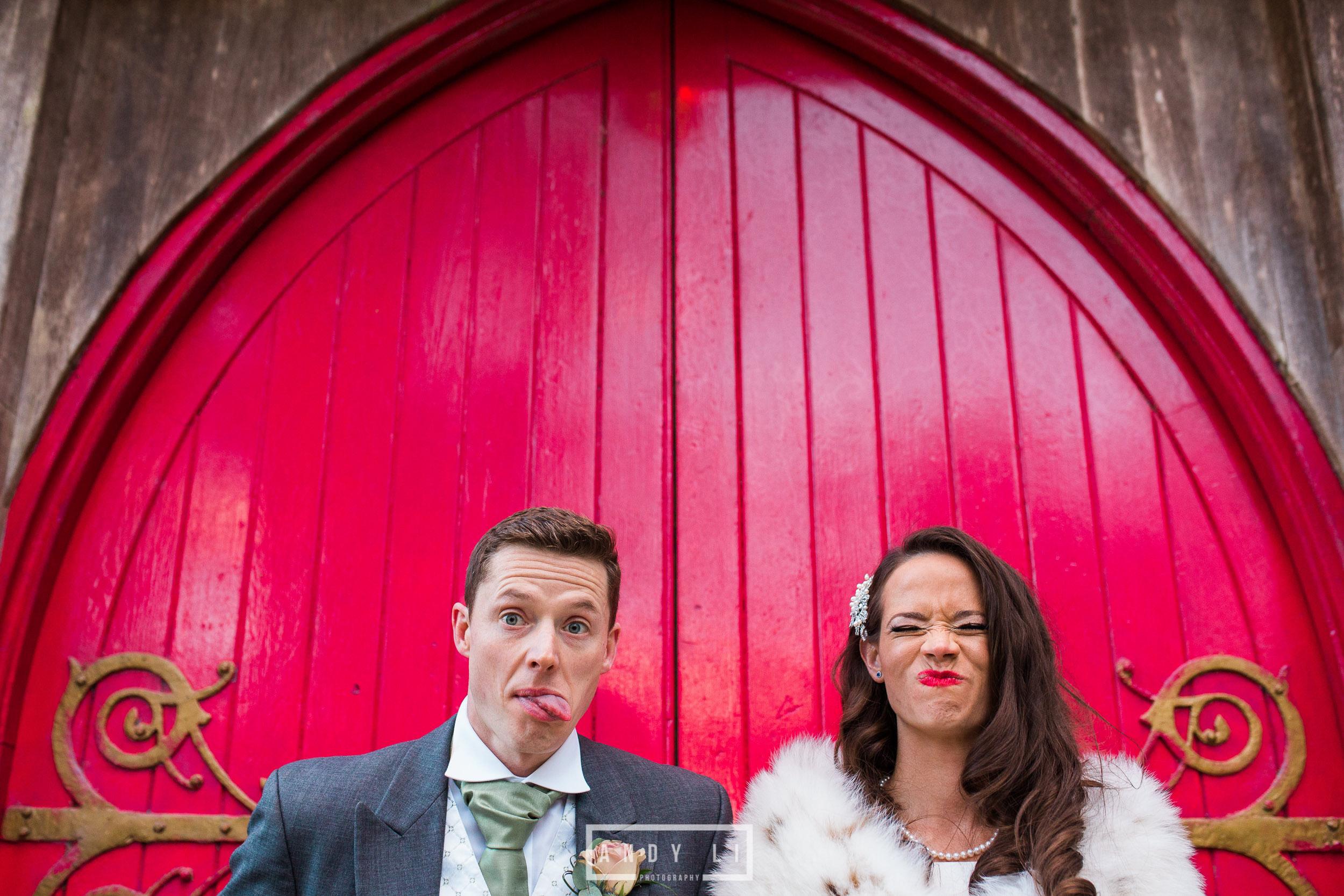Walcot Hall Wedding Photographer-073.jpg