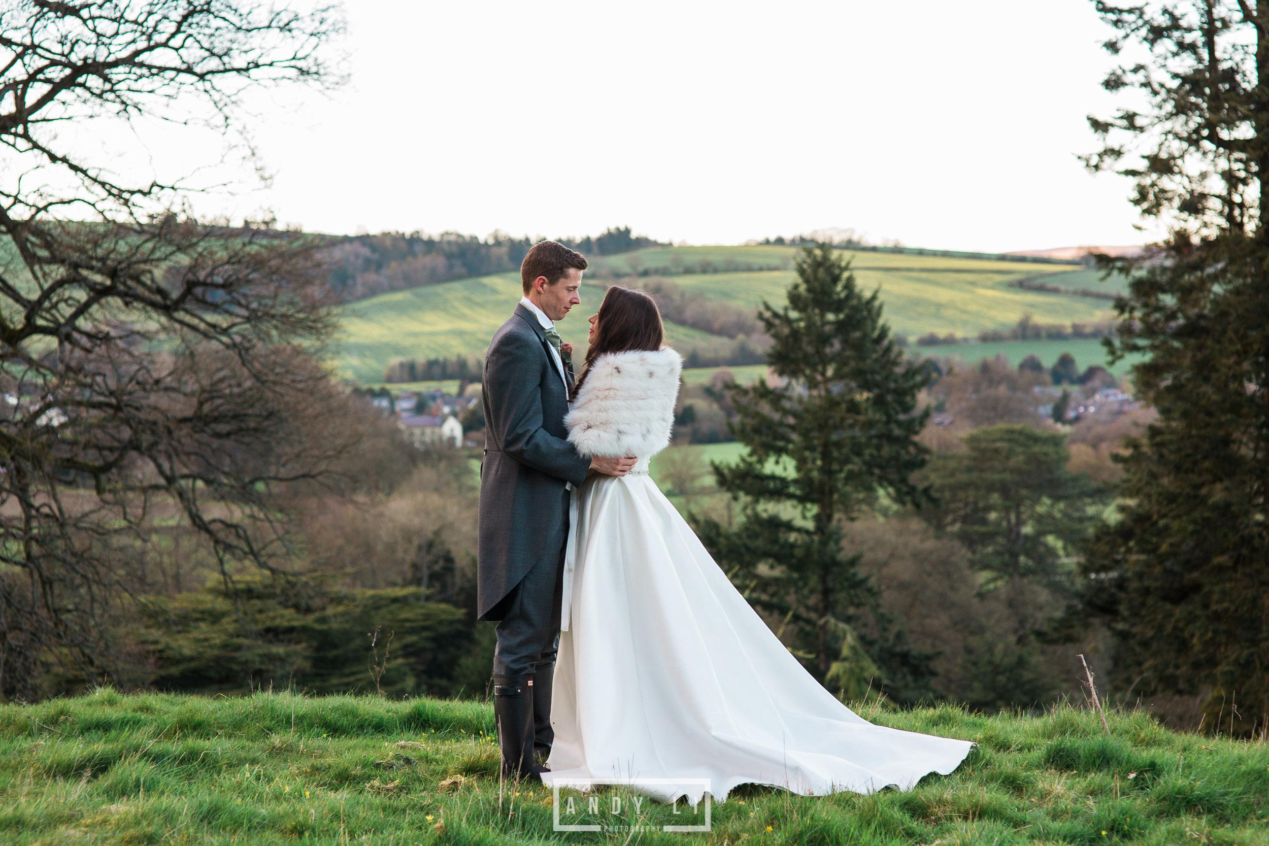 Walcot Hall Wedding Photographer-077.jpg
