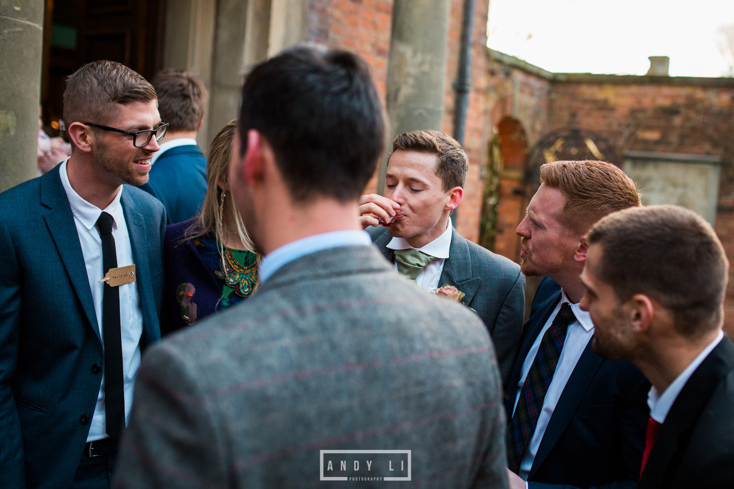 Walcot Hall Wedding Photographer-081.jpg