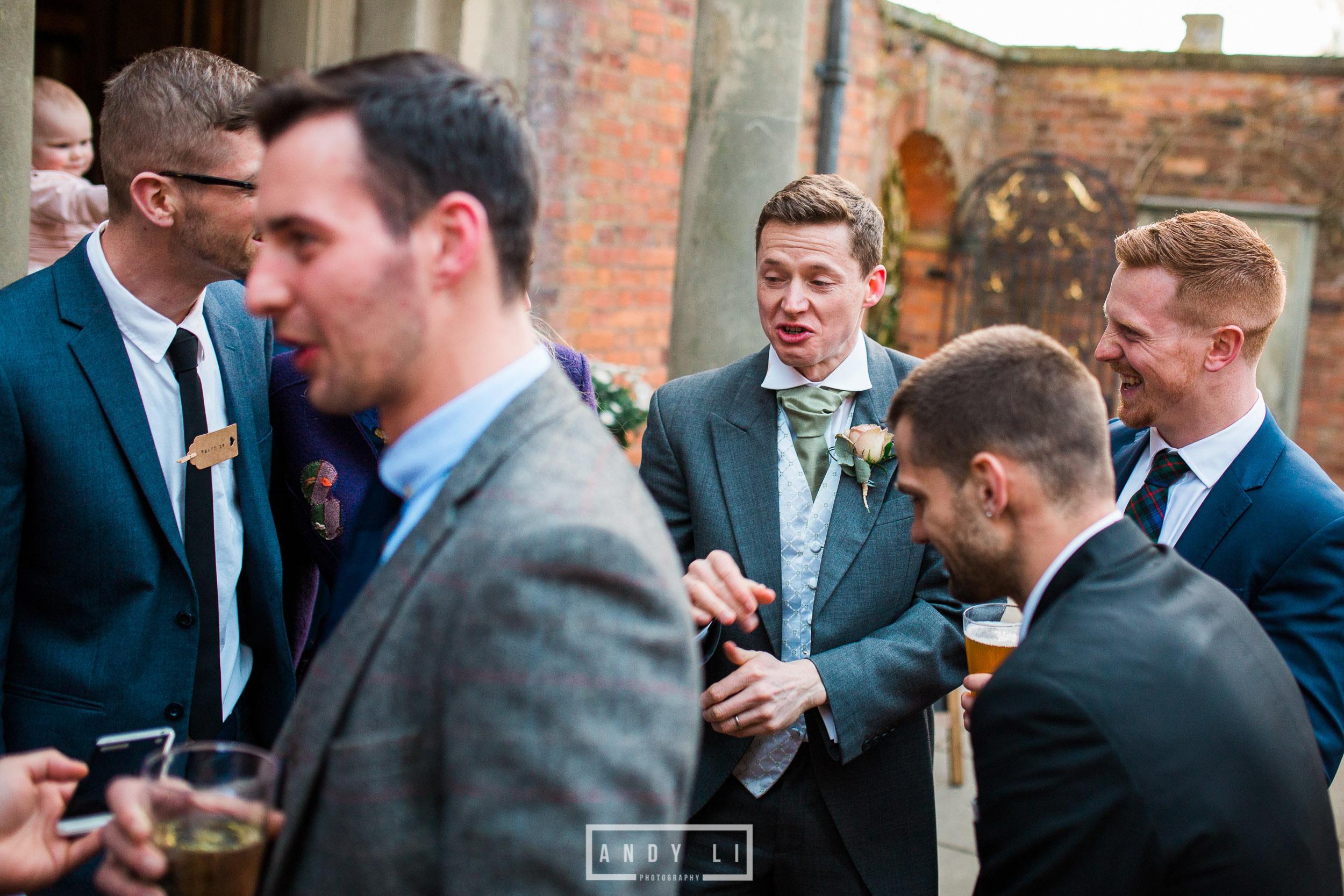 Walcot Hall Wedding Photographer-082.jpg