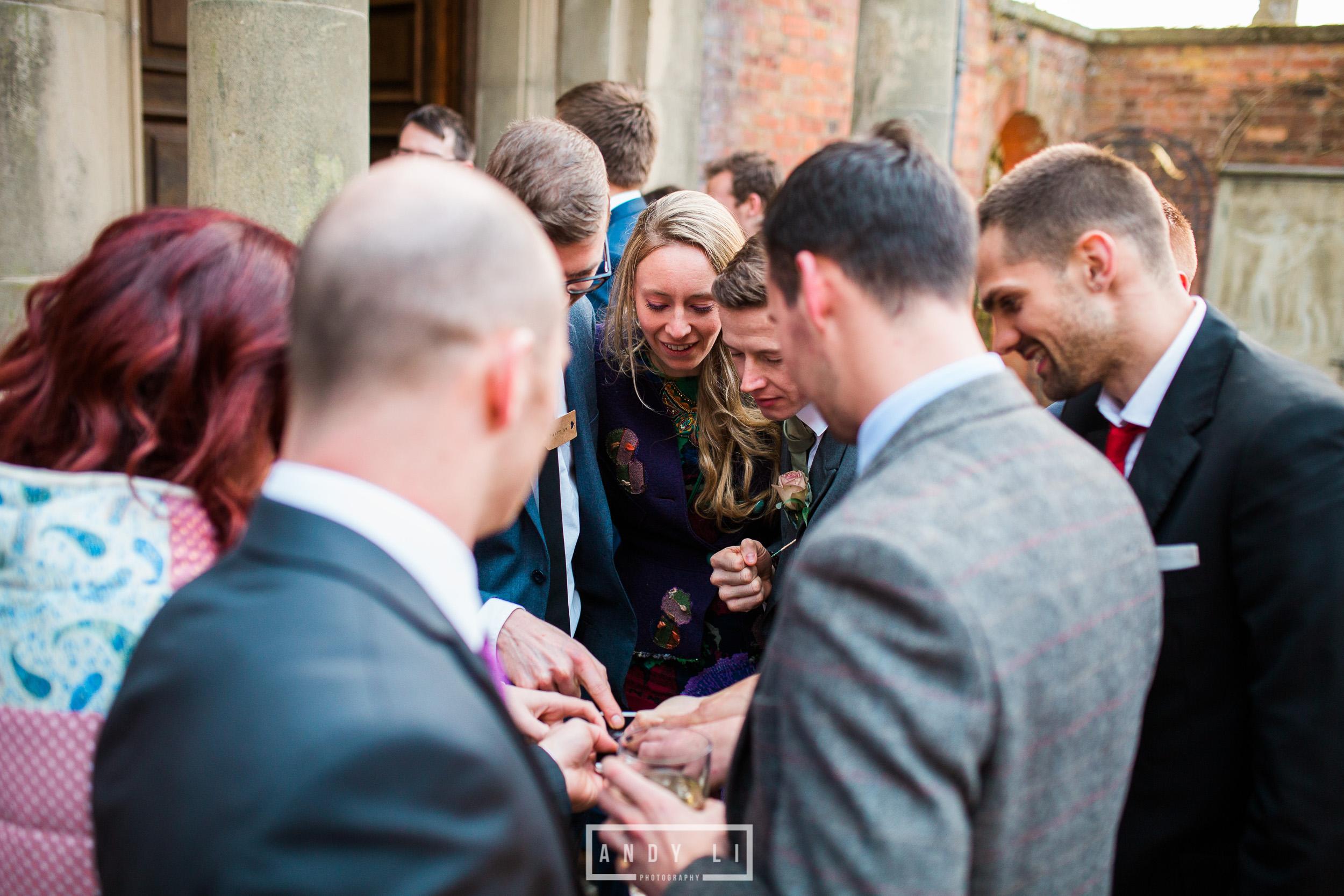 Walcot Hall Wedding Photographer-083.jpg