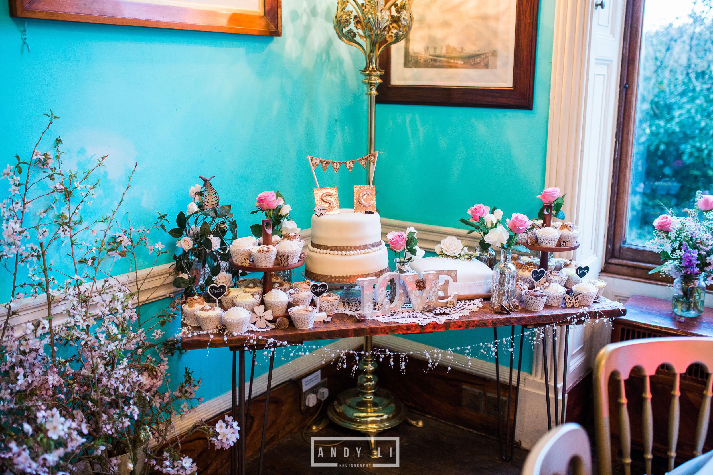 Walcot Hall Wedding Photographer-084.jpg