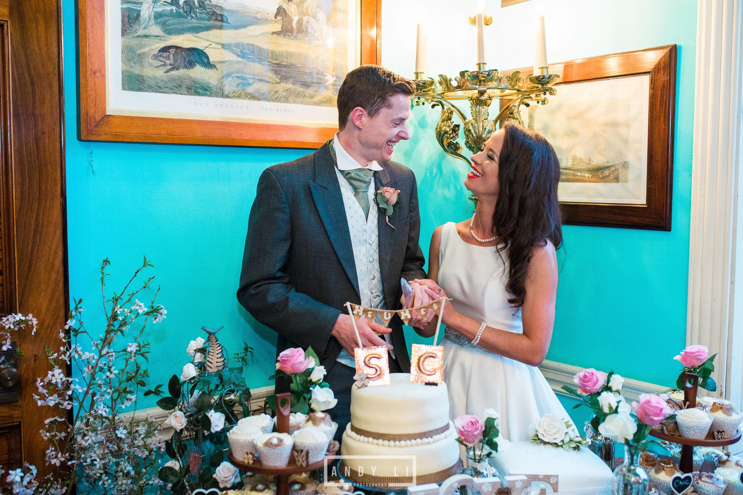 Walcot Hall Wedding Photographer-085.jpg