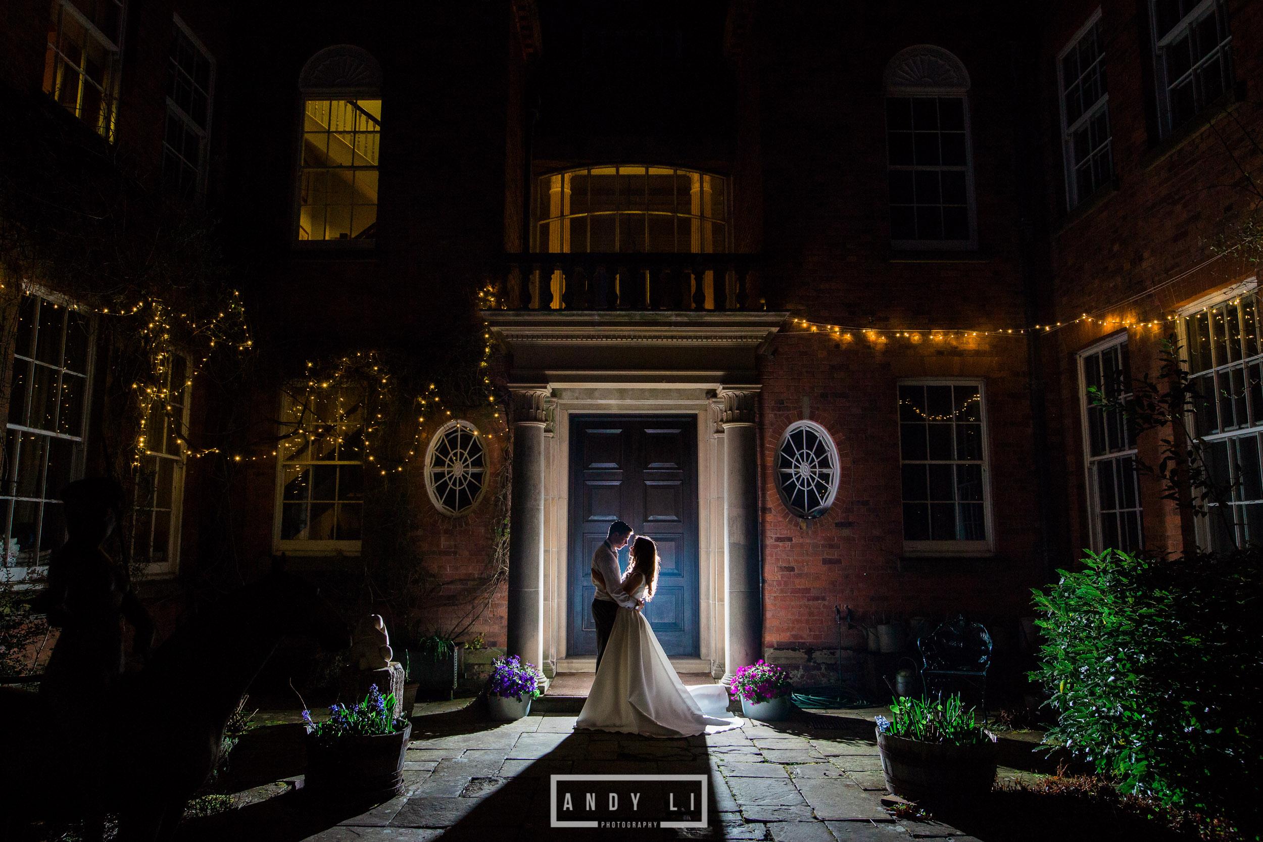 Walcot Hall Wedding Photographer-089.jpg