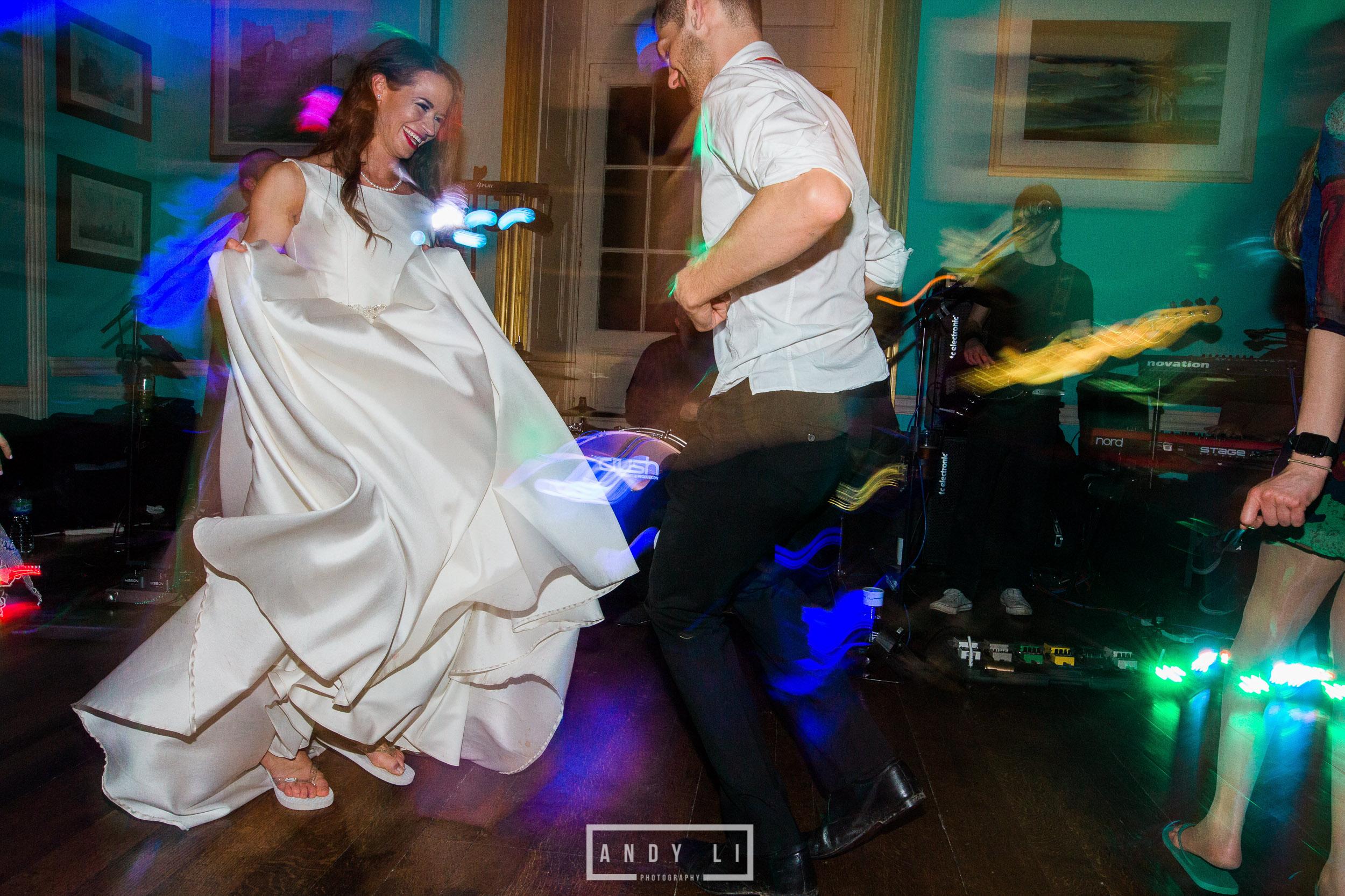 Walcot Hall Wedding Photographer-091.jpg