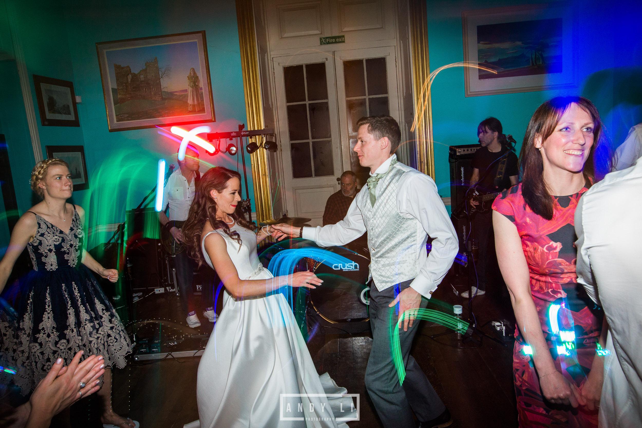Walcot Hall Wedding Photographer-092.jpg