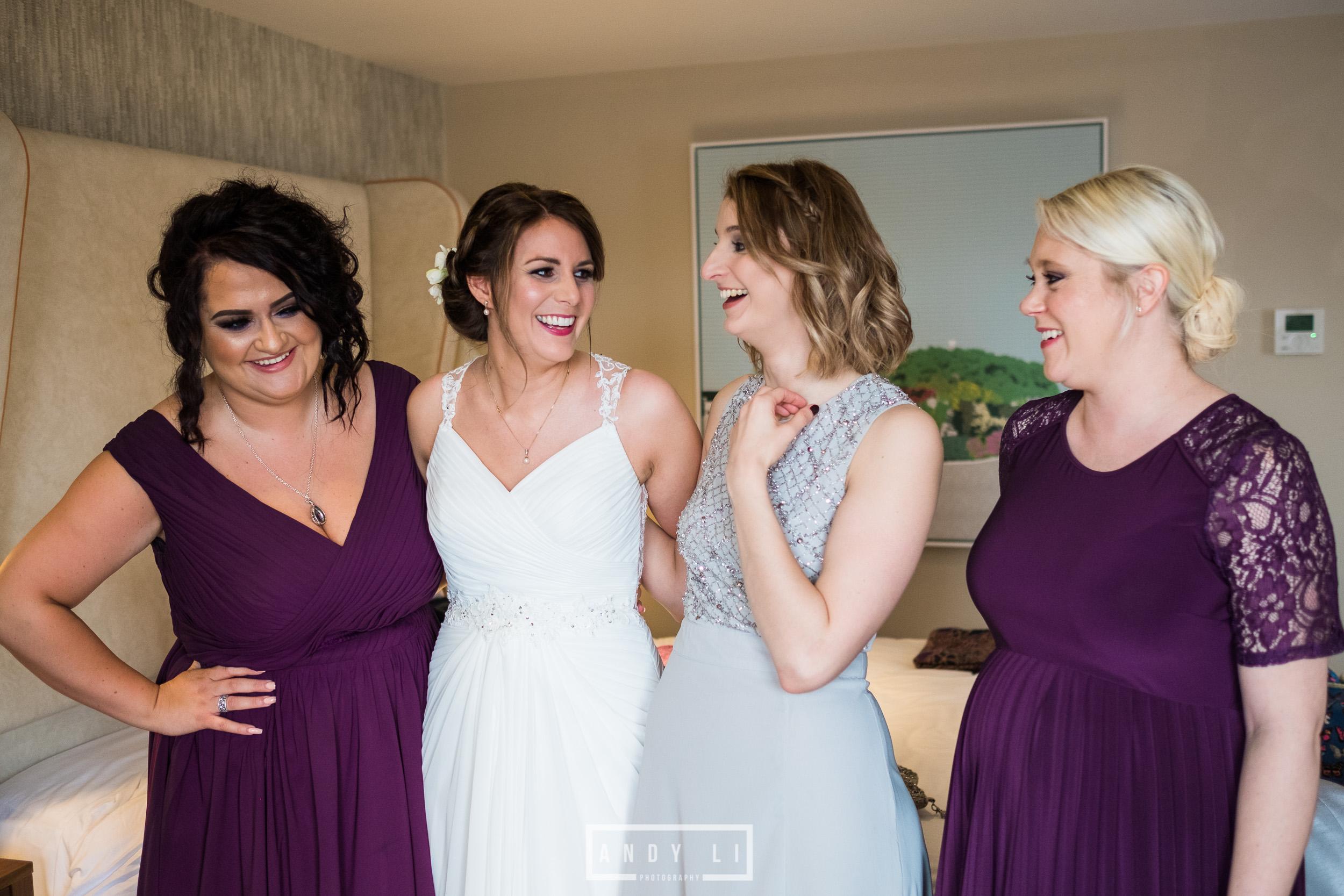 Belle Epoque Wedding Photographer-002-DSCF6825.jpg