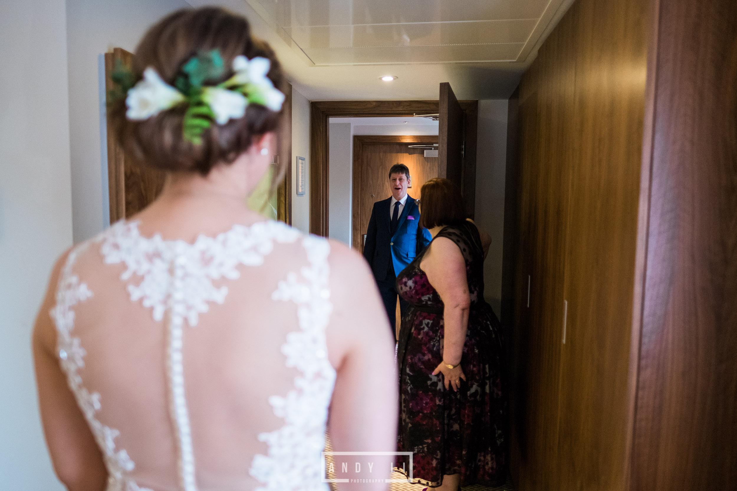 Belle Epoque Wedding Photographer-003-XPRO2330.jpg