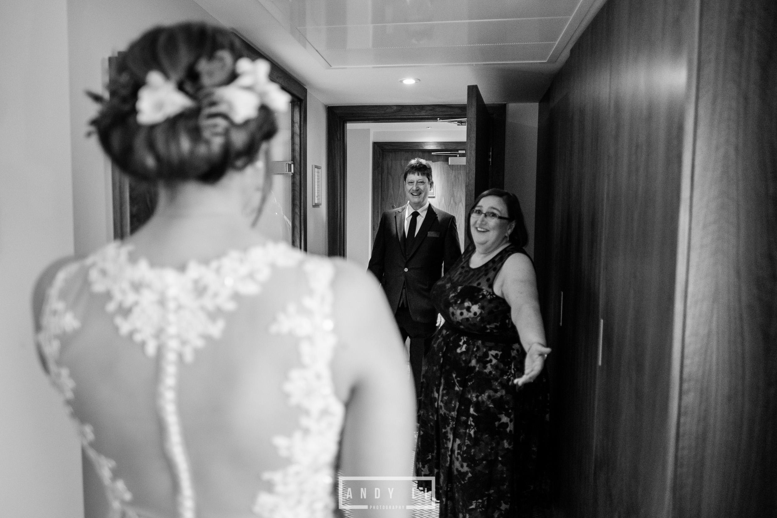 Belle Epoque Wedding Photographer-004-XPRO2333.jpg