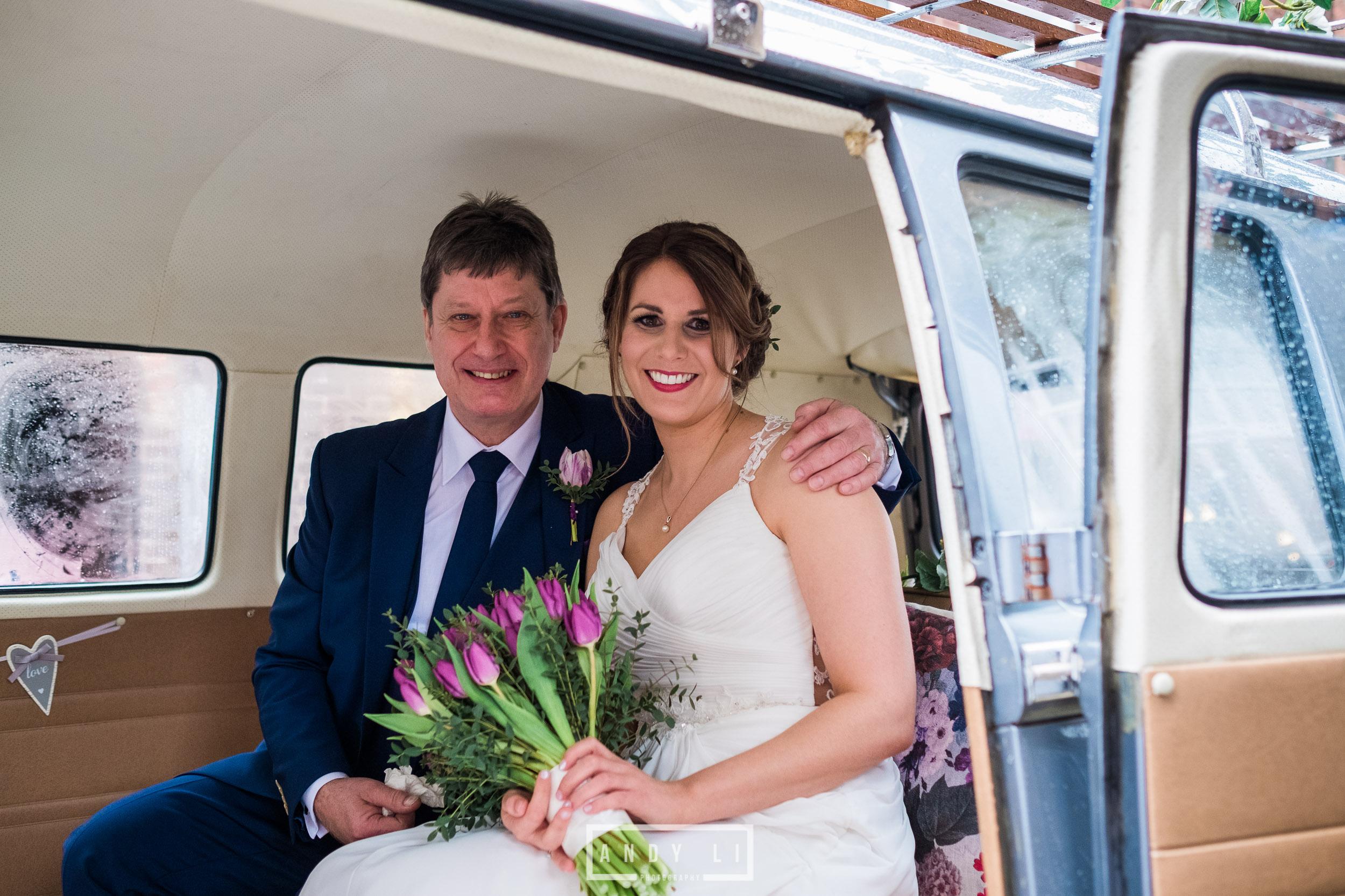 Belle Epoque Wedding Photographer-011-DSCF6888.jpg