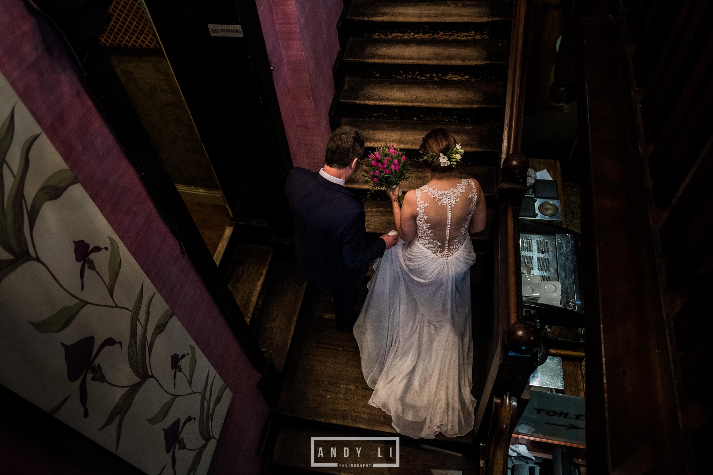 Belle Epoque Wedding Photographer-012-XPRO2473.jpg