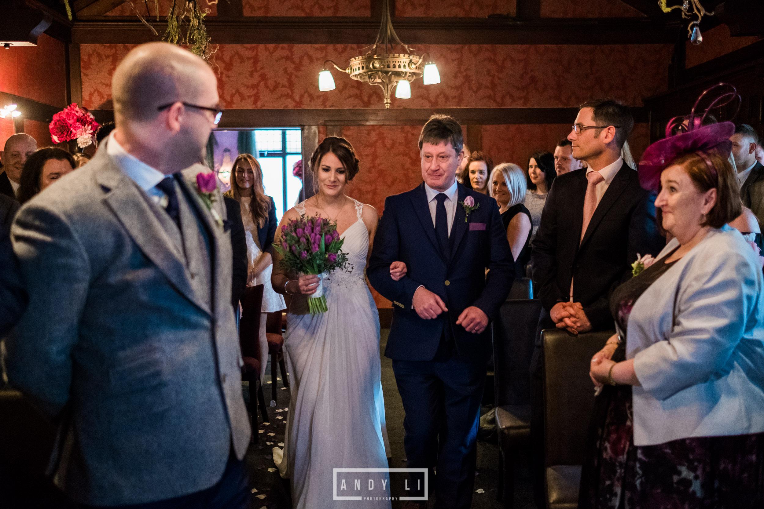 Belle Epoque Wedding Photographer-014-DSCF6972.jpg