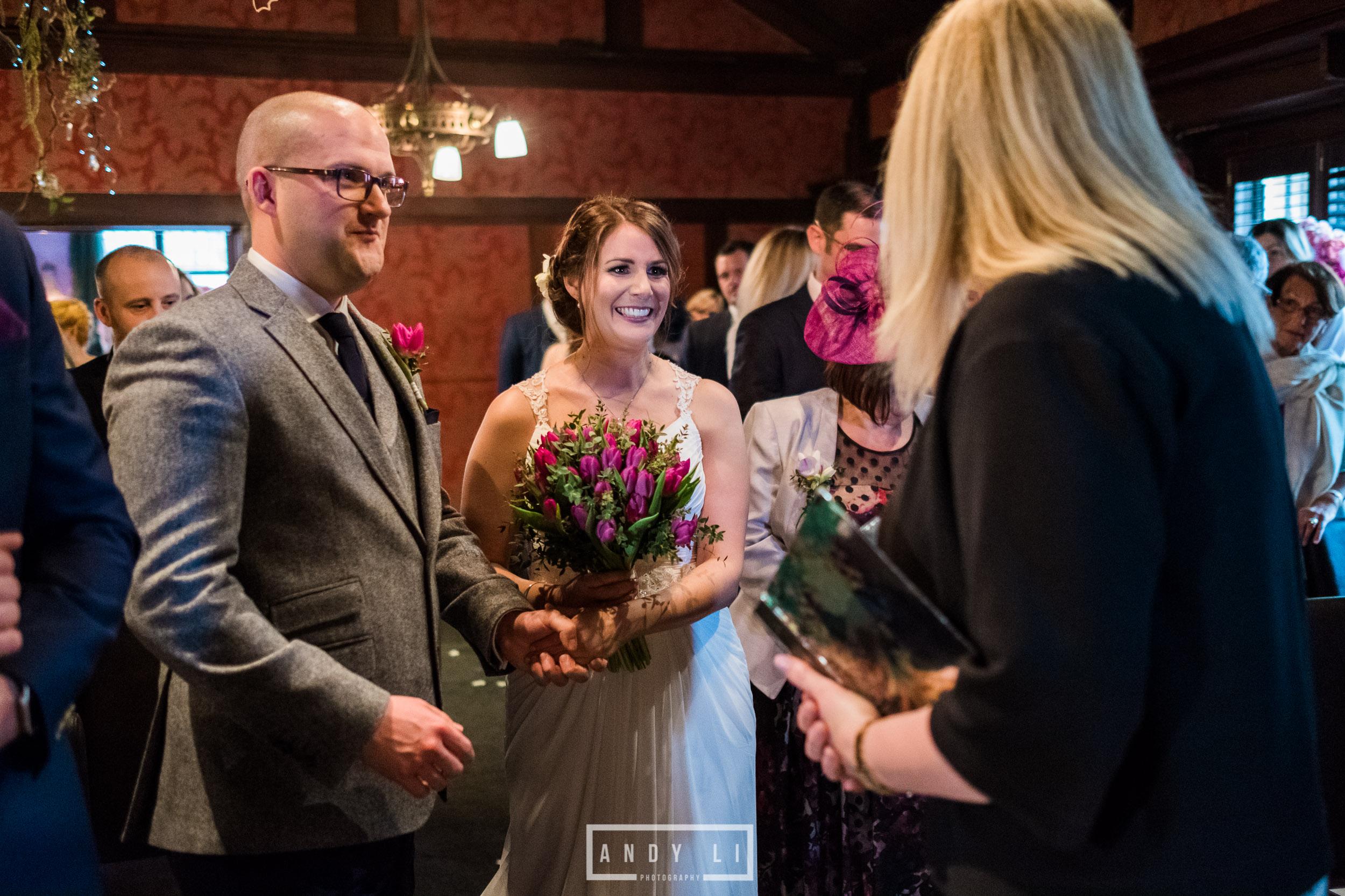 Belle Epoque Wedding Photographer-015-DSCF6999.jpg