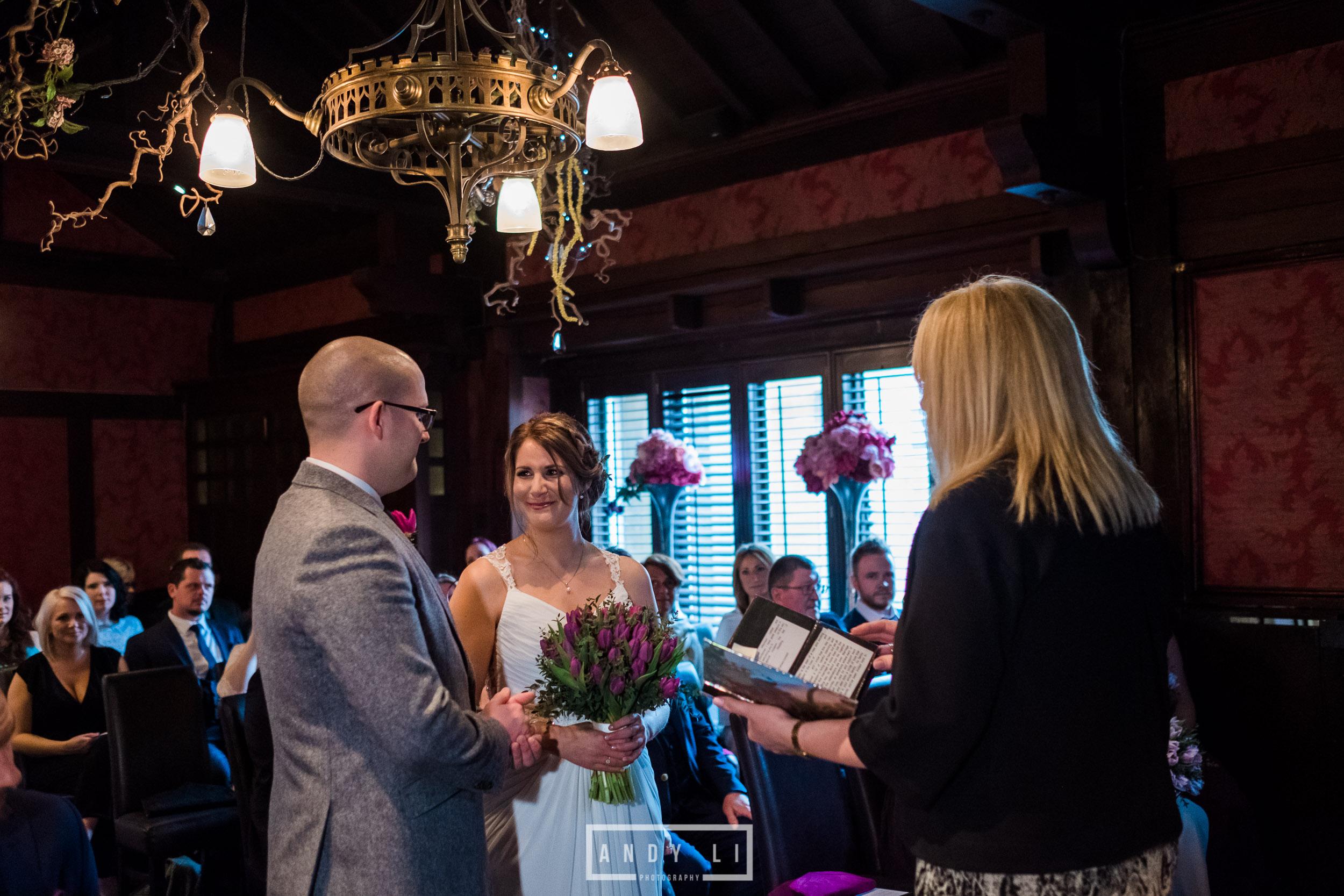 Belle Epoque Wedding Photographer-016-DSCF7018.jpg