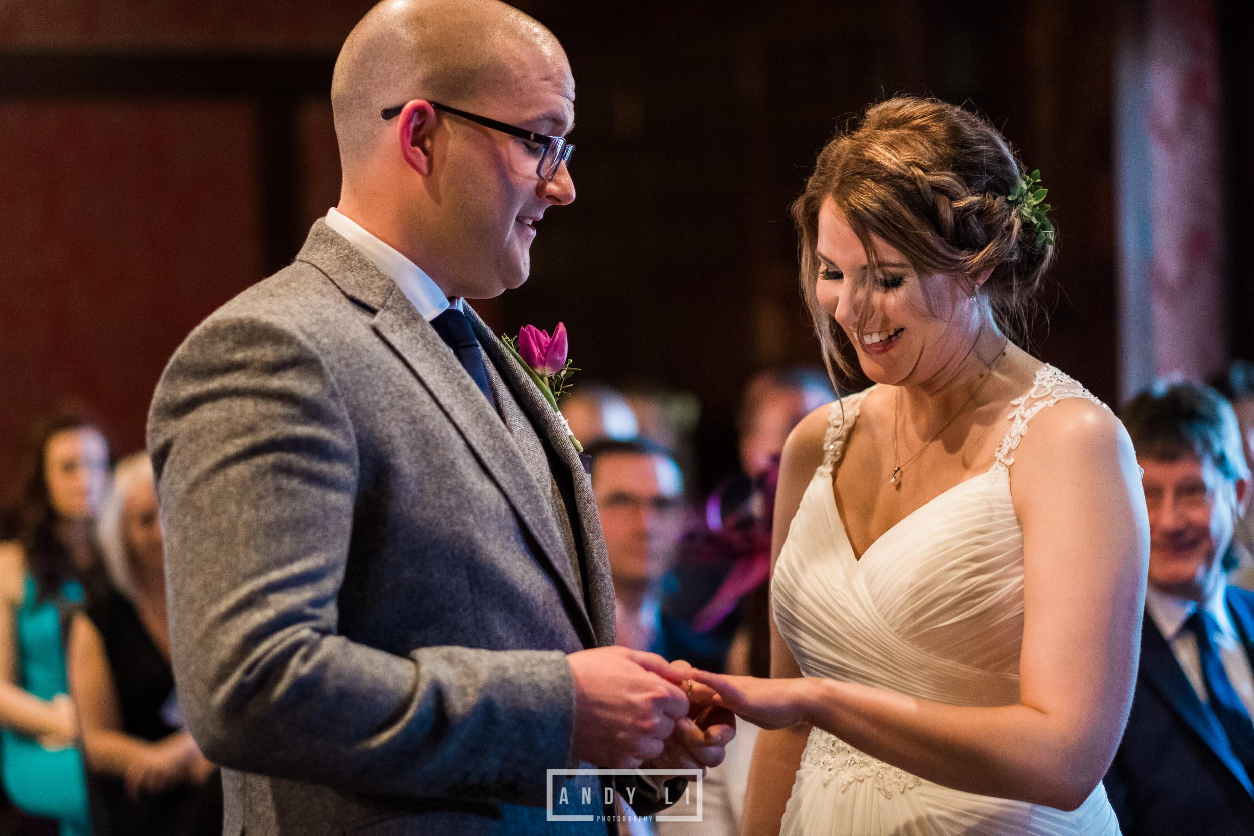 Belle Epoque Wedding Photographer-017-DSCF7074.jpg