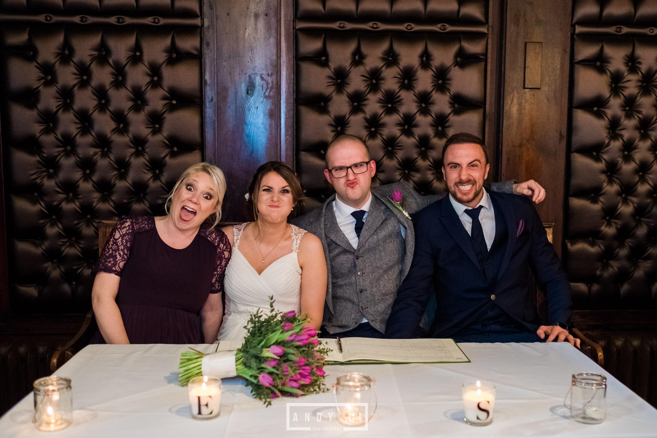 Belle Epoque Wedding Photographer-020-DSCF7158.jpg