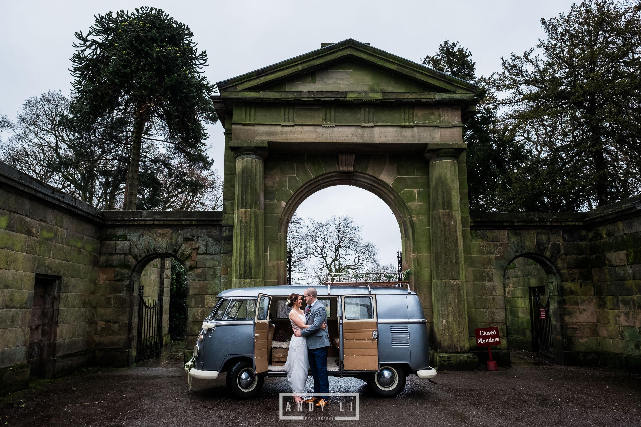 Belle Epoque Wedding Photographer-026-XPRO2676.jpg