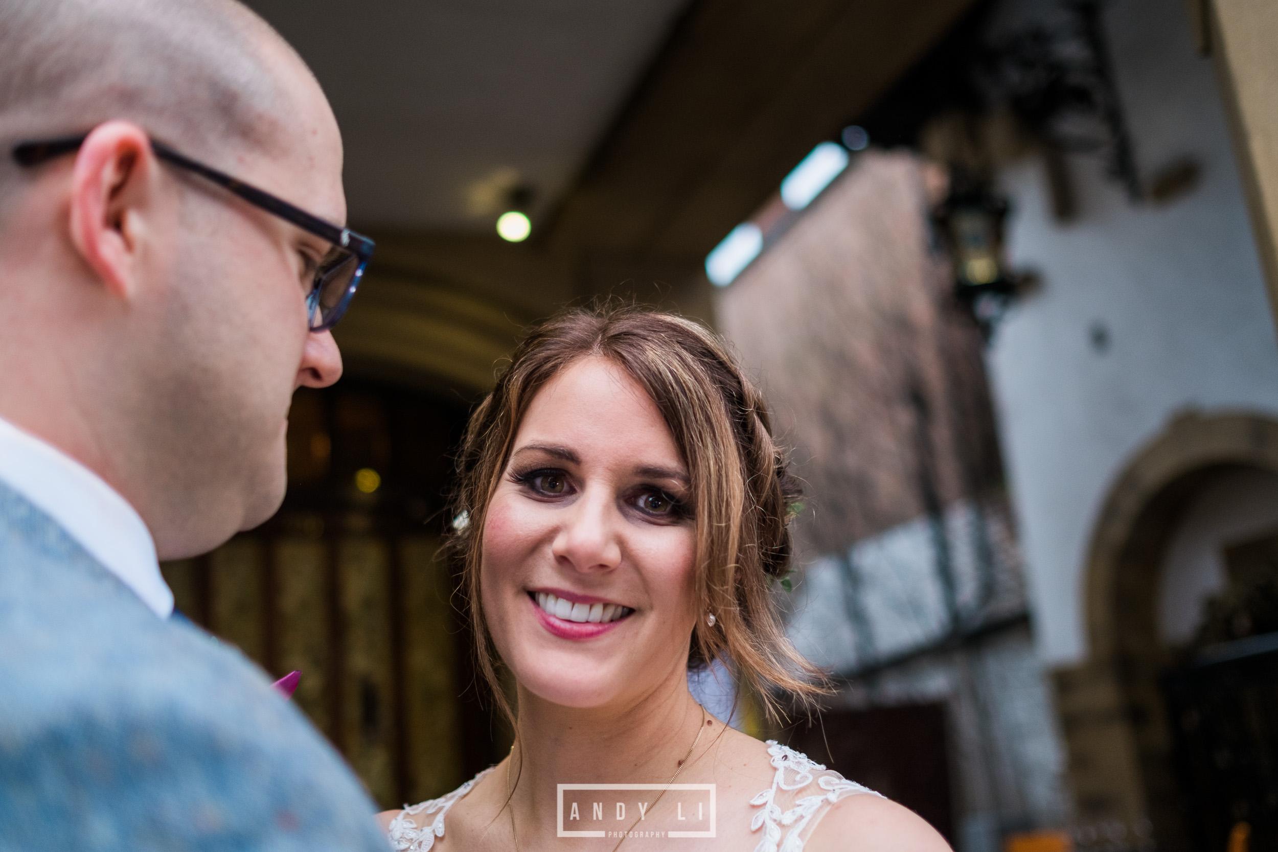 Belle Epoque Wedding Photographer-033-DSCF7372.jpg