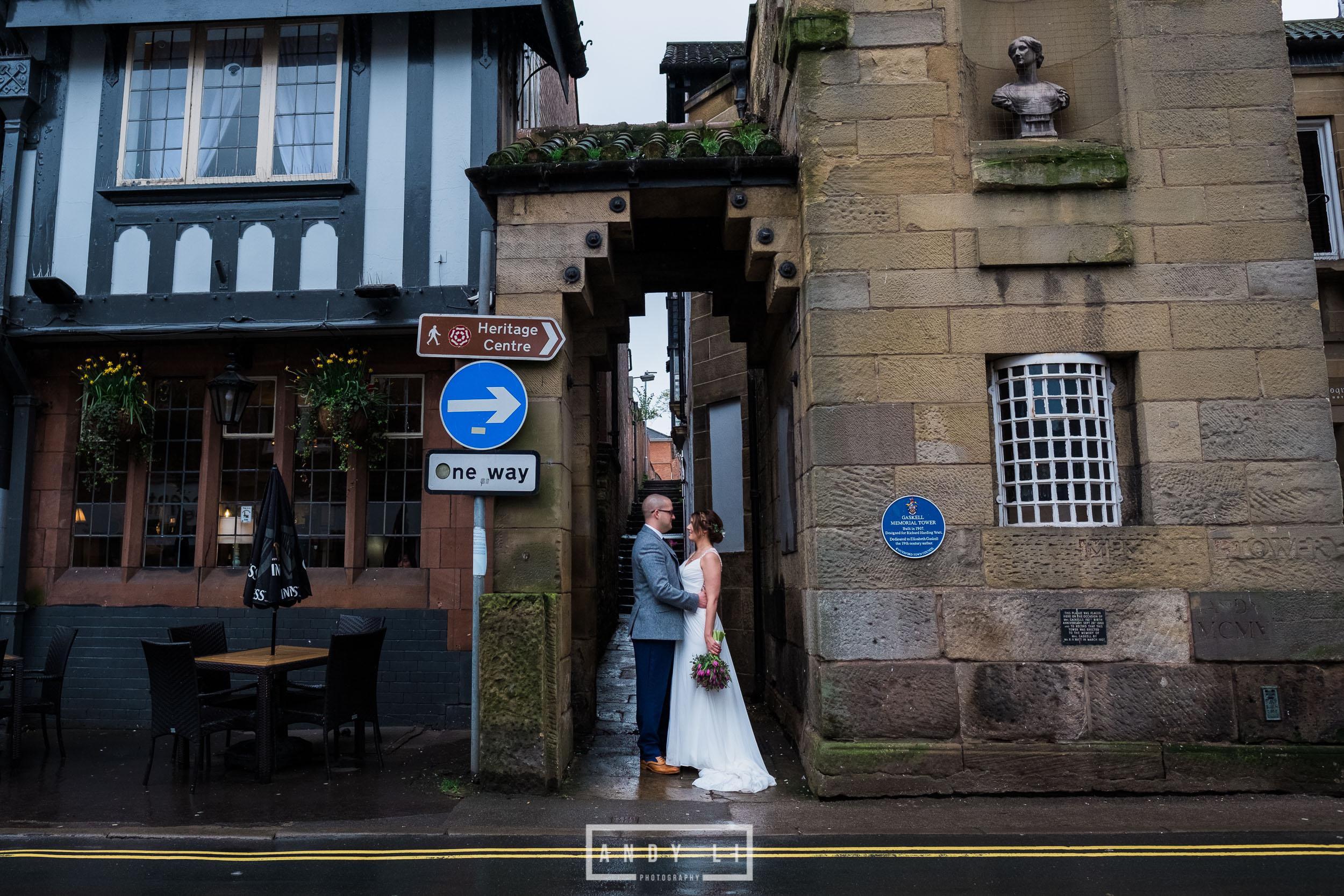 Belle Epoque Wedding Photographer-035-XPRO2750.jpg