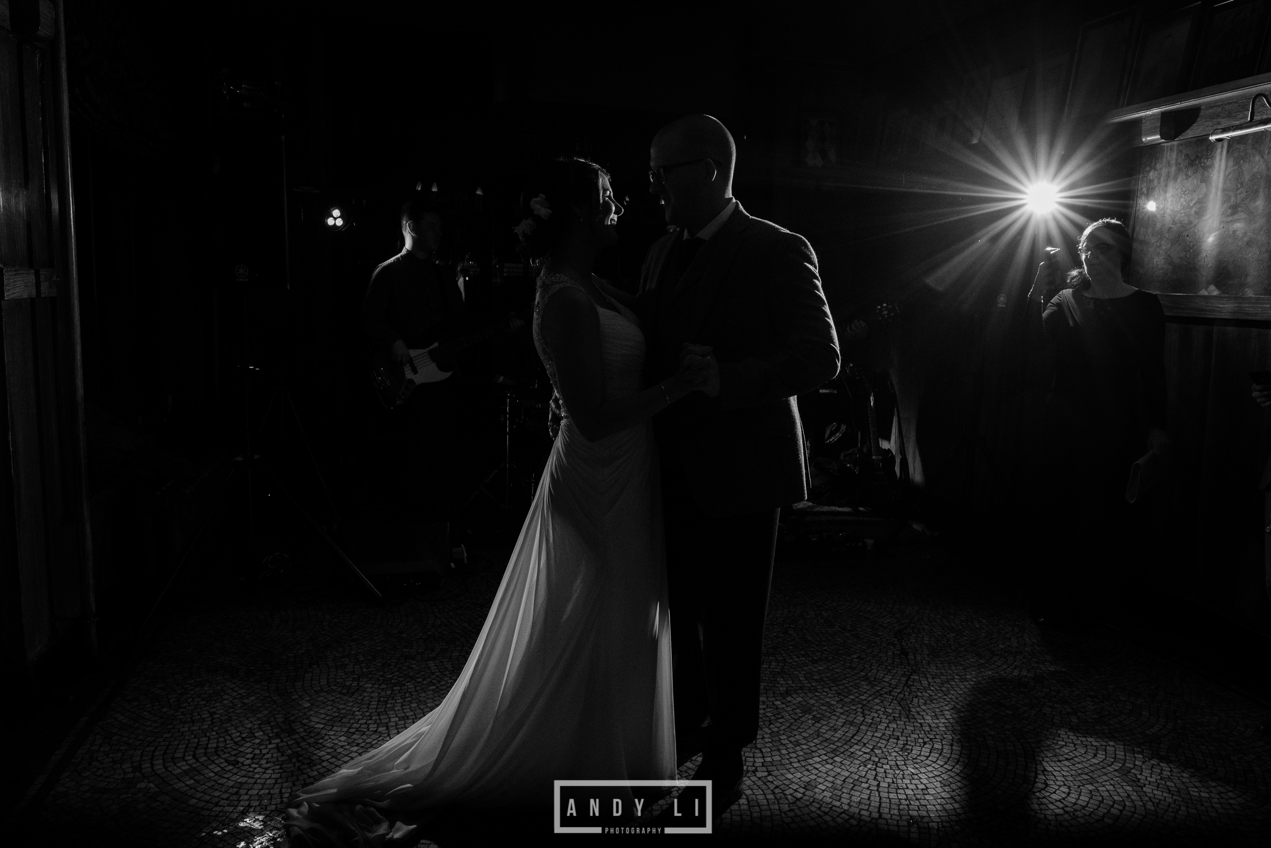 Belle Epoque Wedding Photographer-047-XPRO3002.jpg
