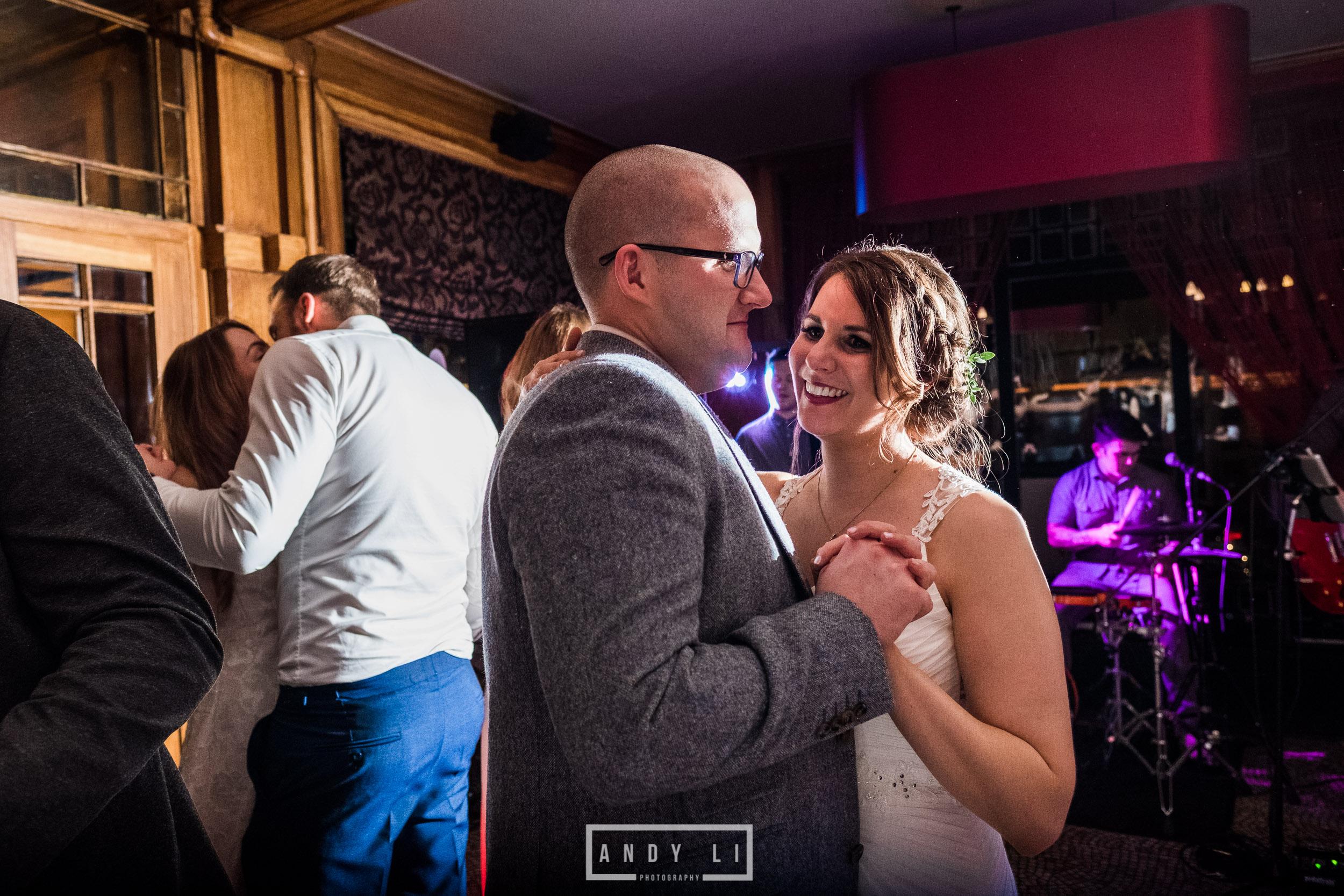 Belle Epoque Wedding Photographer-048-XPRO3024.jpg