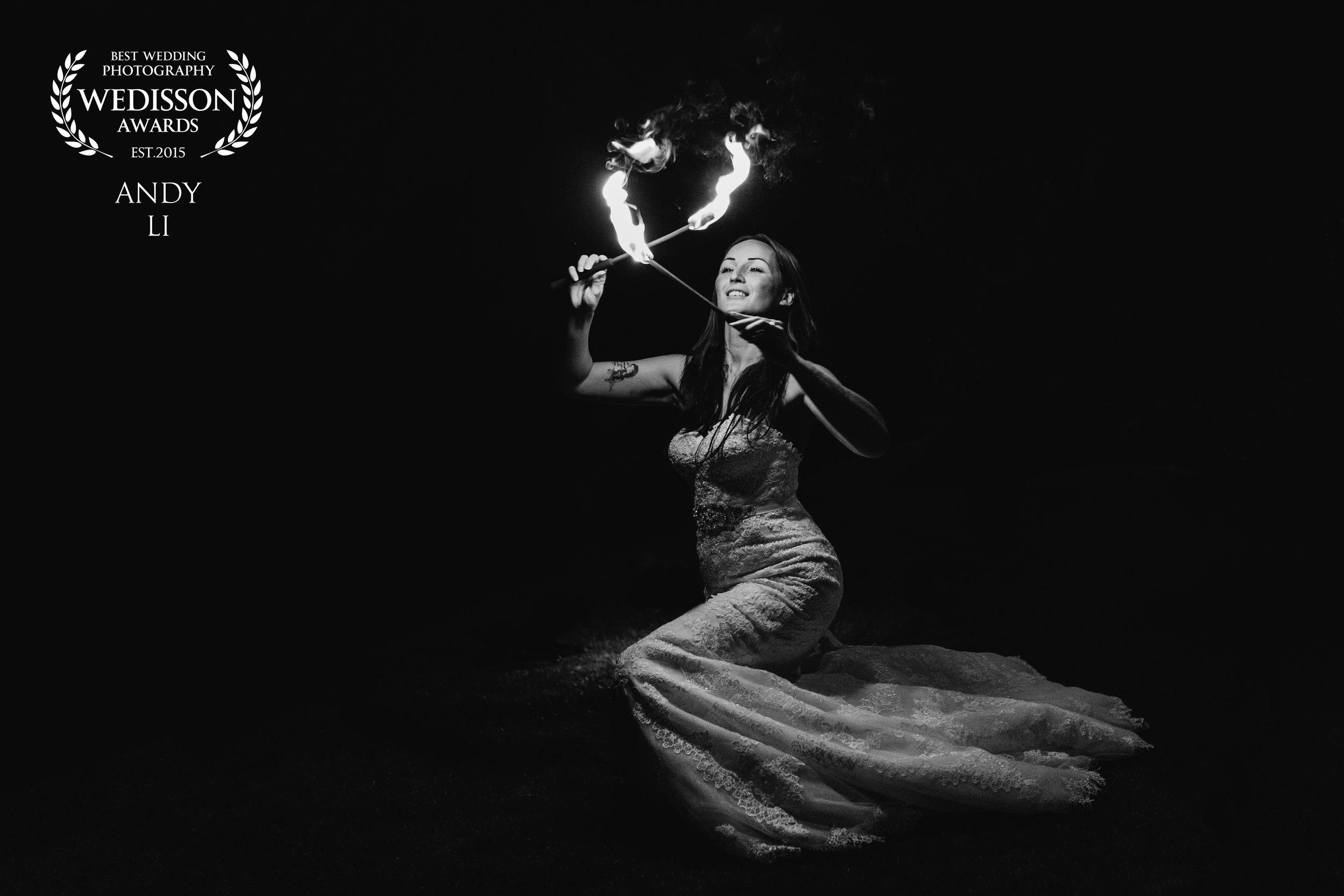 Wedisson Award Andy Li Photography.jpg