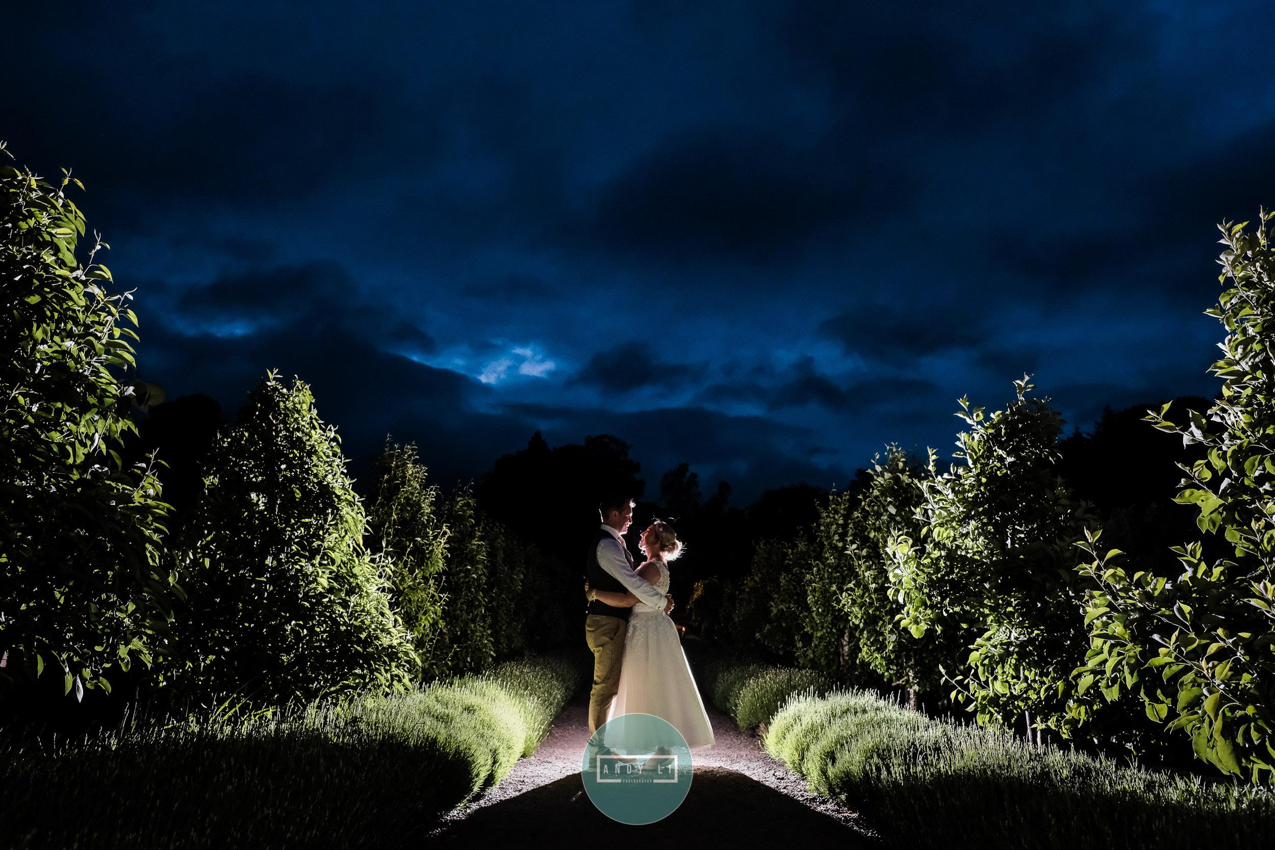 Sugnall Walled Garden Wedding Photographer-073-XPRO2119.jpg