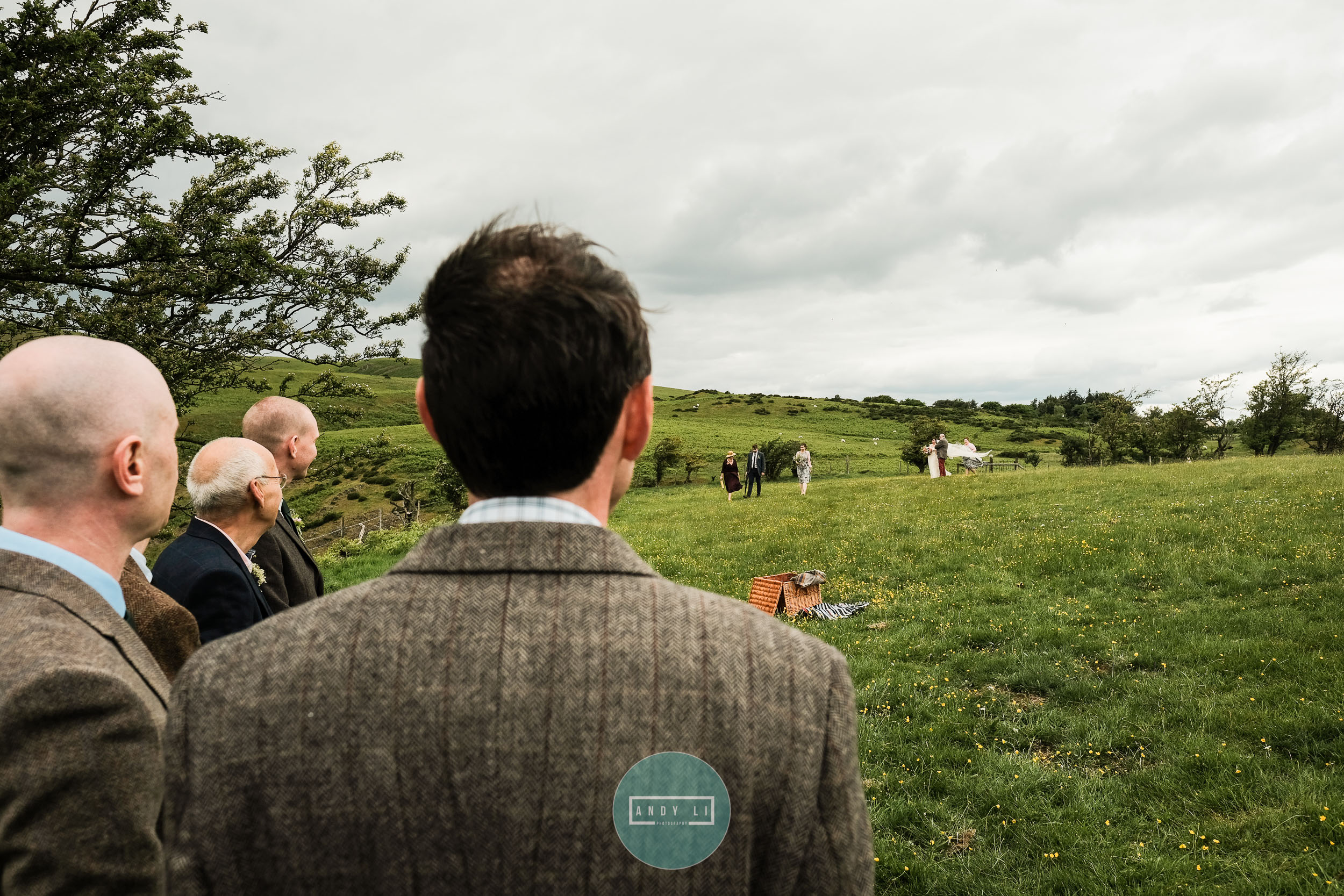 Shropshire Hills Humanist Outdoors Wedding Photography-005-XPRO4758.jpg
