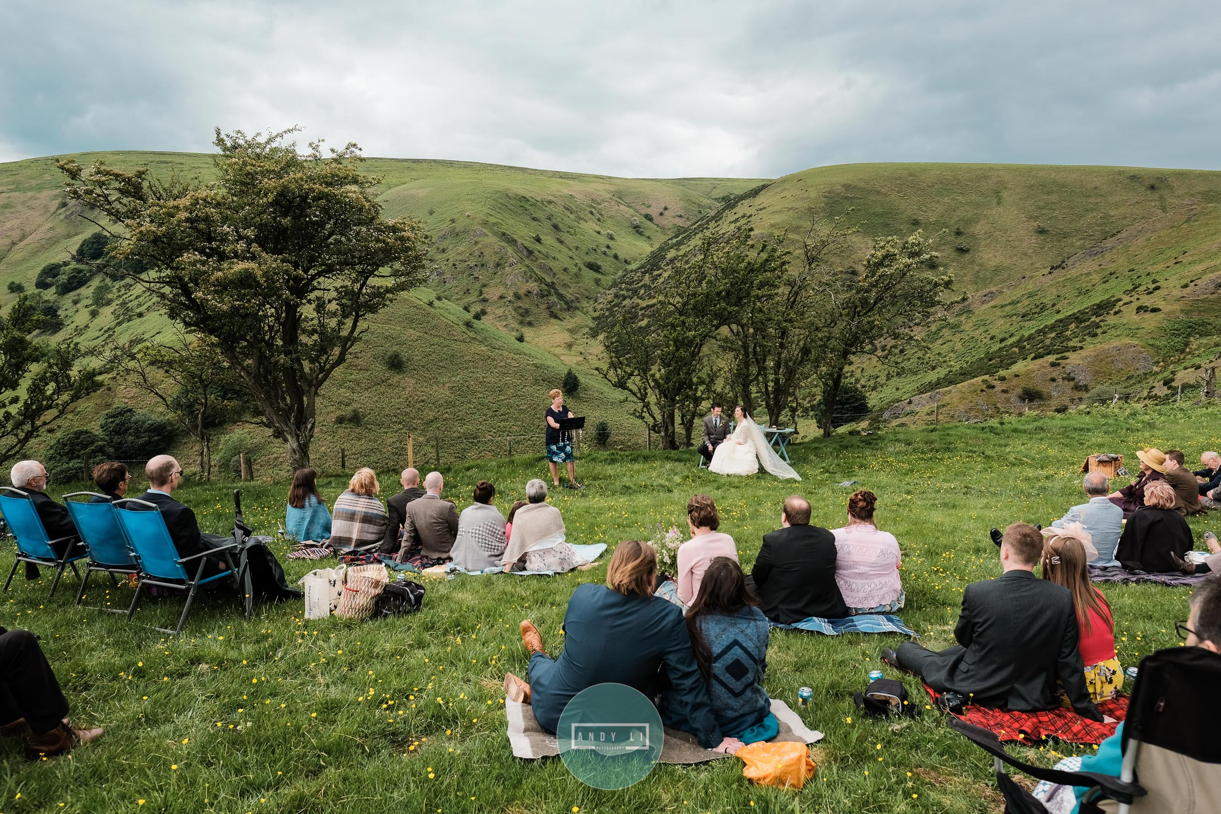 Shropshire Hills Humanist Outdoors Wedding Photography-006-XPRO4810.jpg