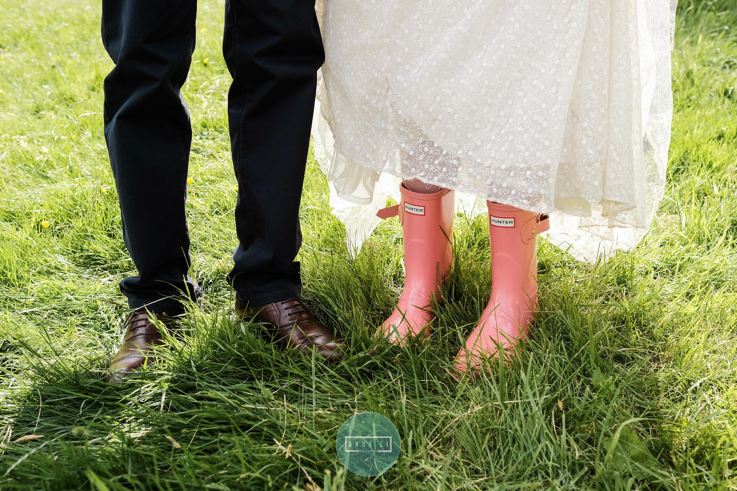 Shropshire Hills Humanist Outdoors Wedding Photography-015-DSCF9116.jpg