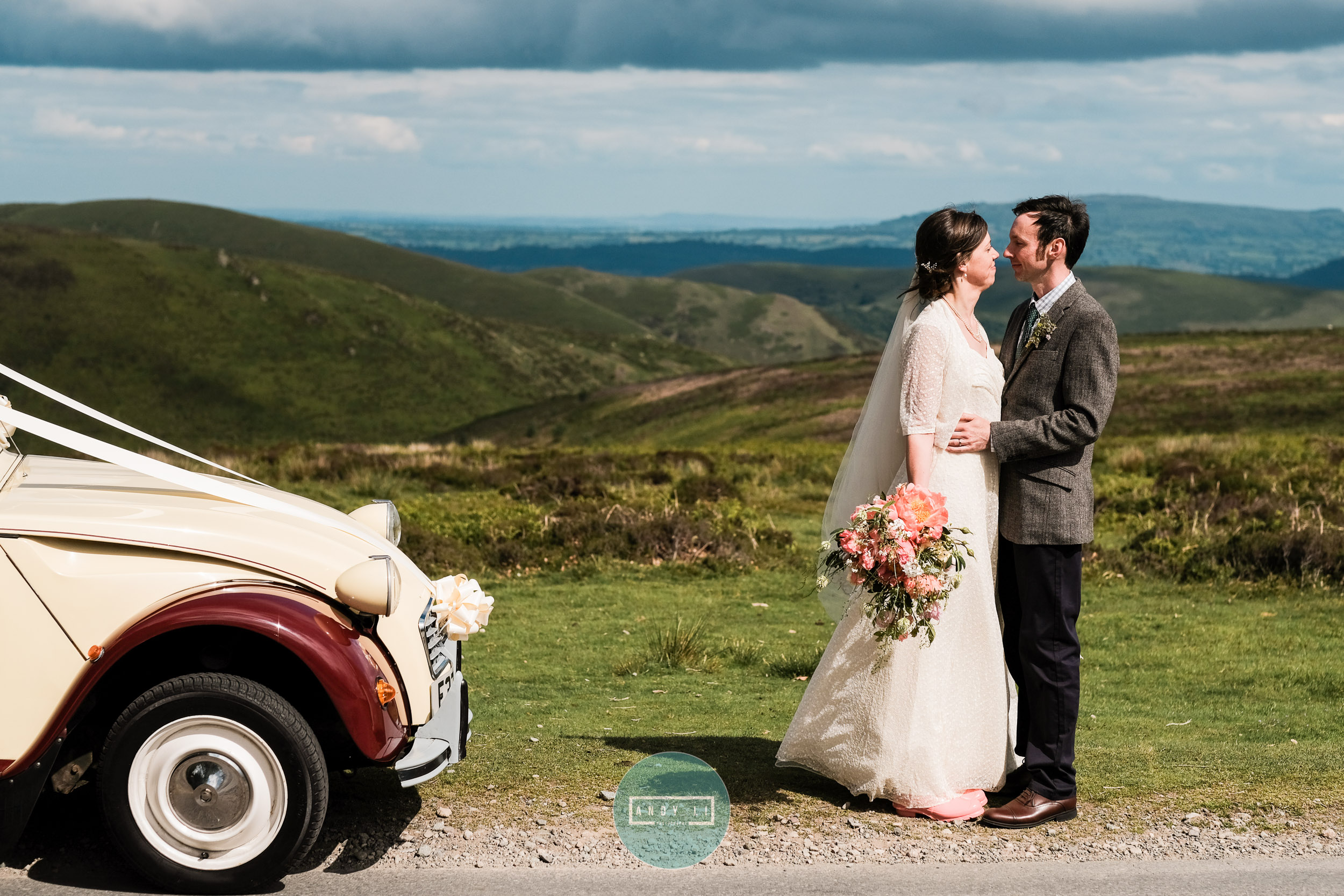 Shropshire Hills Humanist Outdoors Wedding Photography-022-DSCF9307.jpg