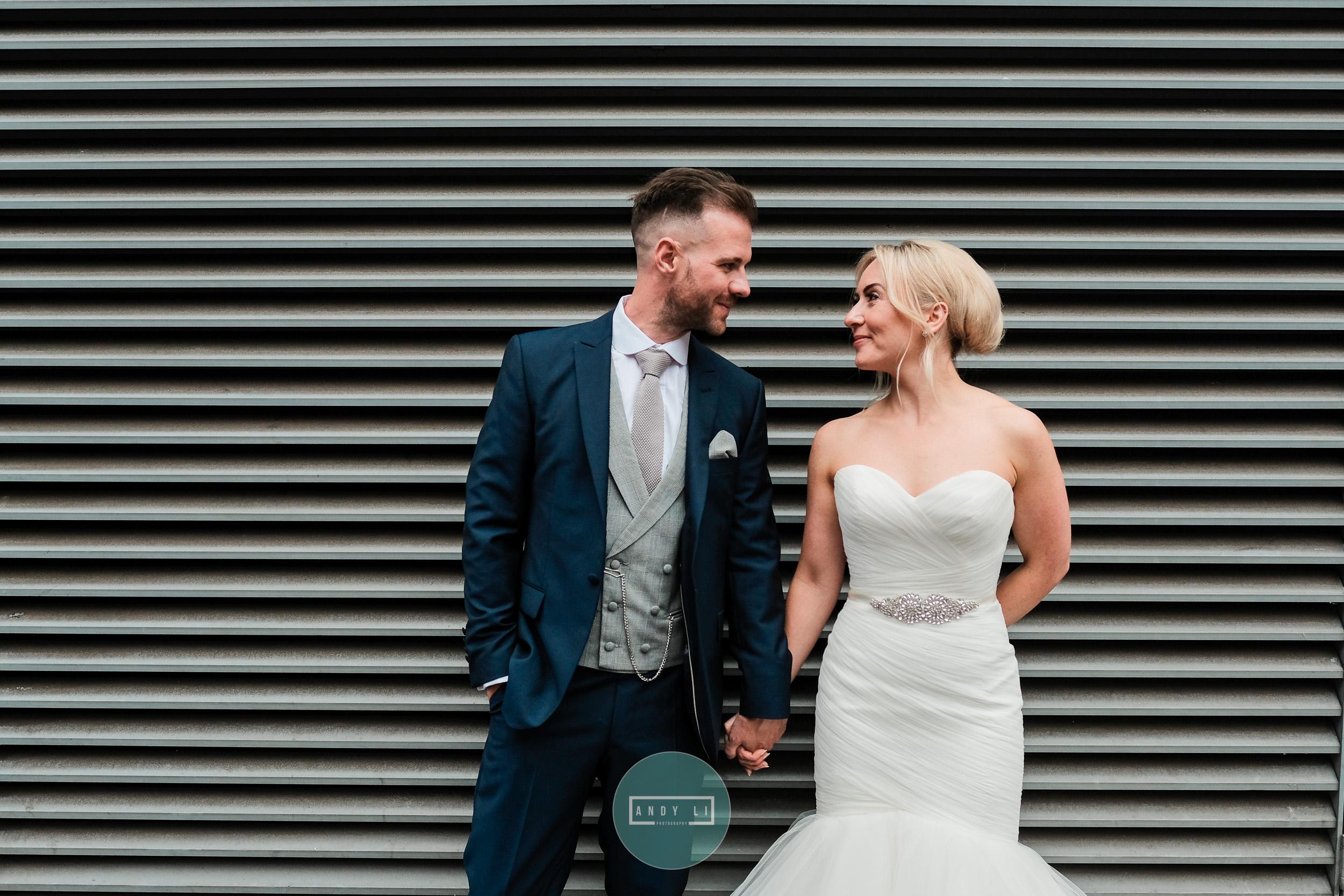 Fleet Street Kitchen Birmingham Wedding Photography-020-XPRO8481.jpg
