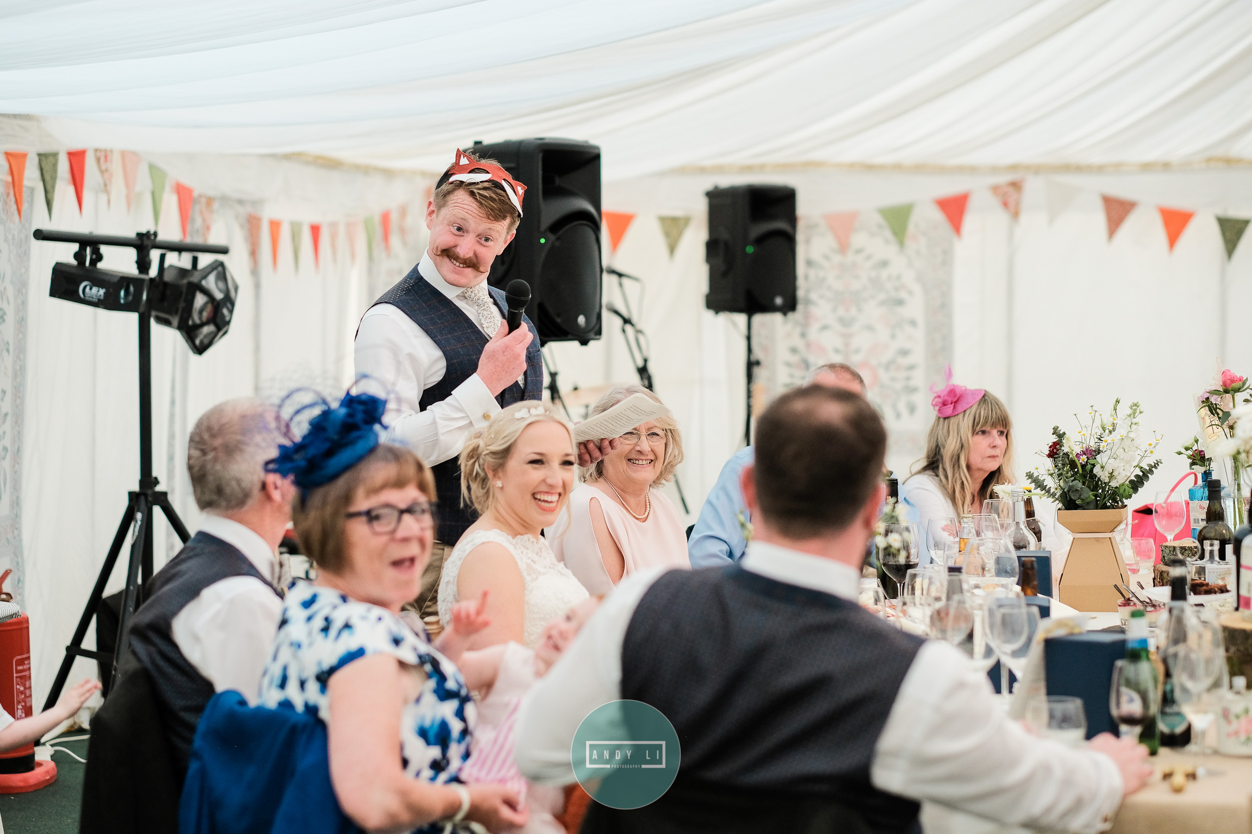 Sugnall Walled Garden Wedding Photographer-101-DSCF6141.jpg