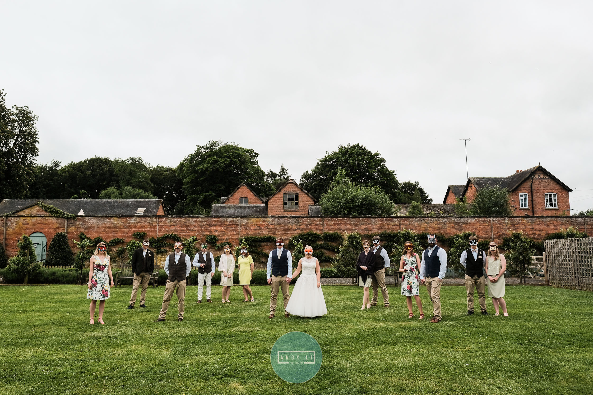 Sugnall Walled Garden Wedding Photographer-112-XPRO1585.jpg