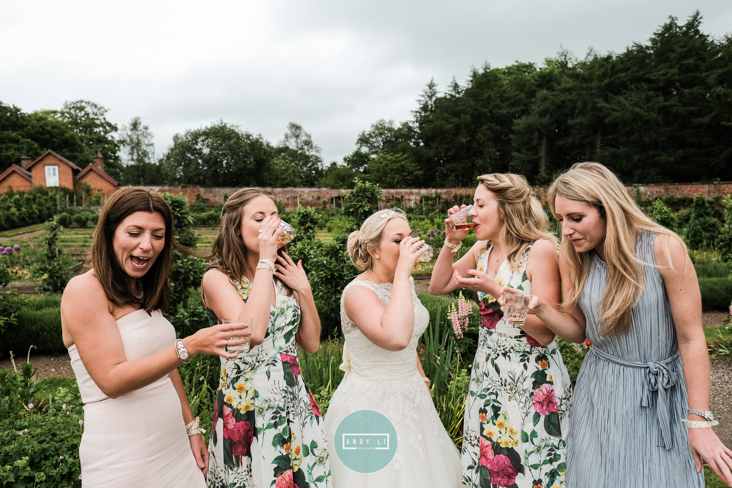 Sugnall Walled Garden Wedding Photographer-117-XPRO1645.jpg